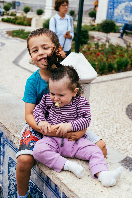 Portugal-familytravel-3.jpg