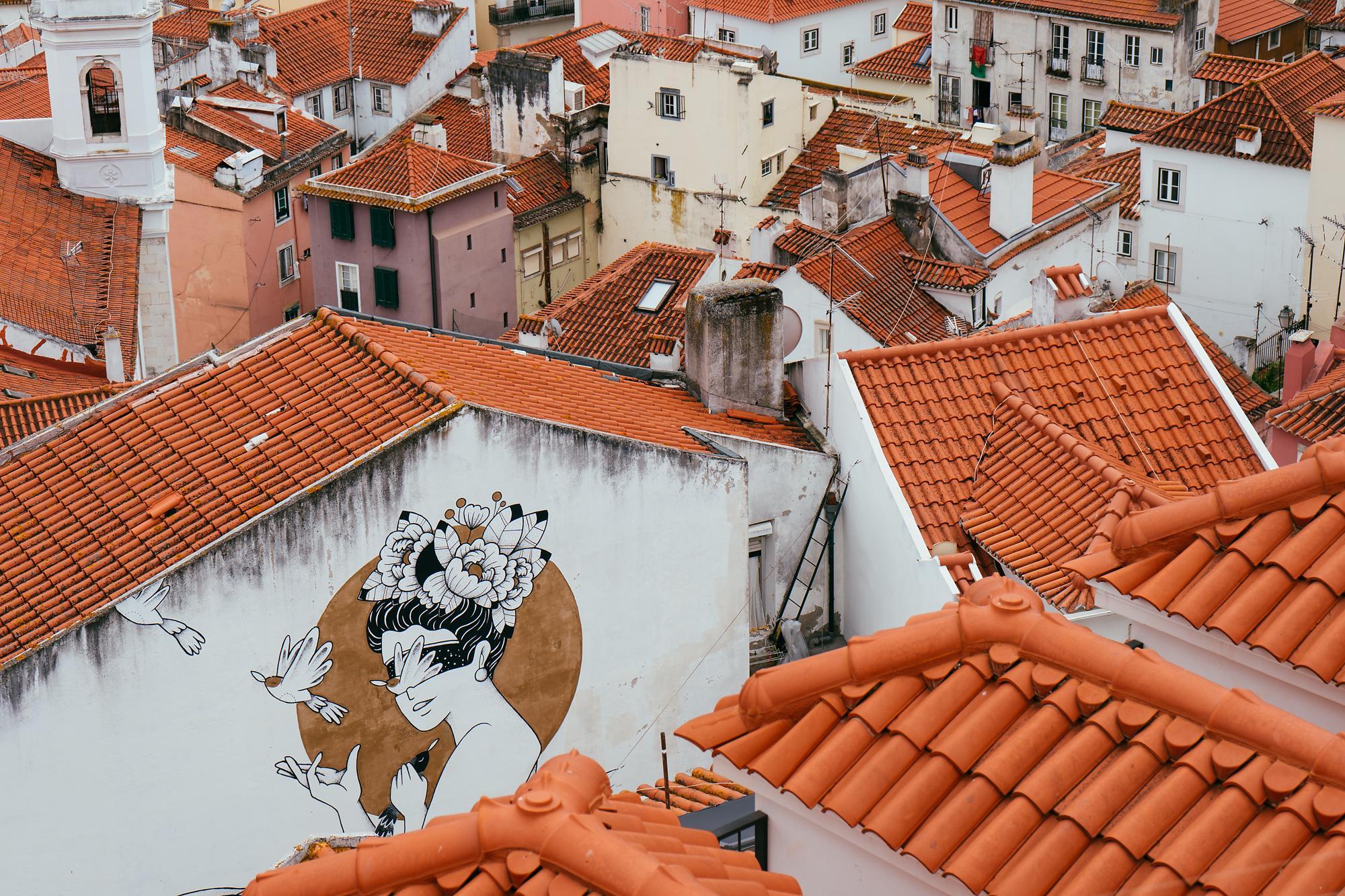 Portugal-familytravel-4.jpg