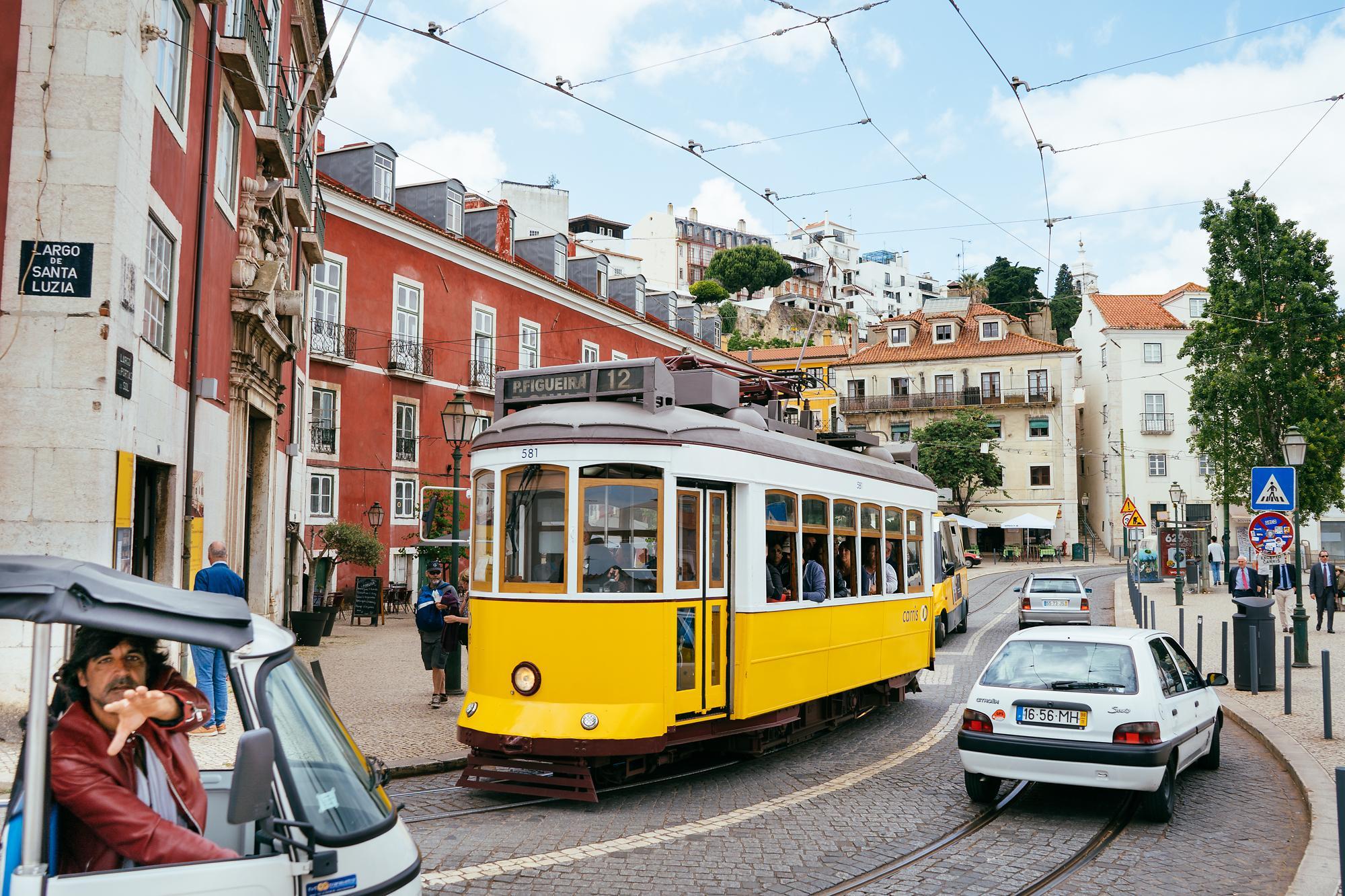 Portugal-familytravel-5.jpg