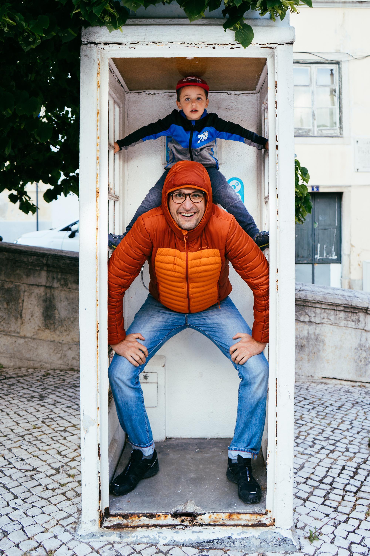 Portugal-familytravel-7.jpg