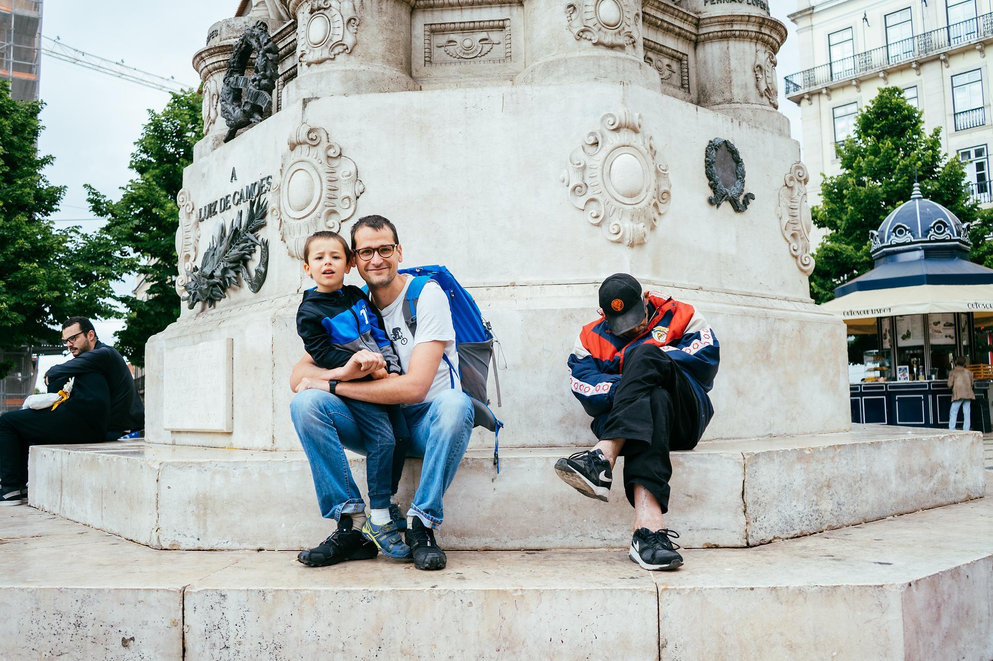 Portugal-familytravel-14.jpg