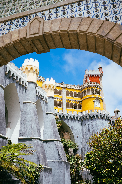 Portugal-familytravel-34.jpg