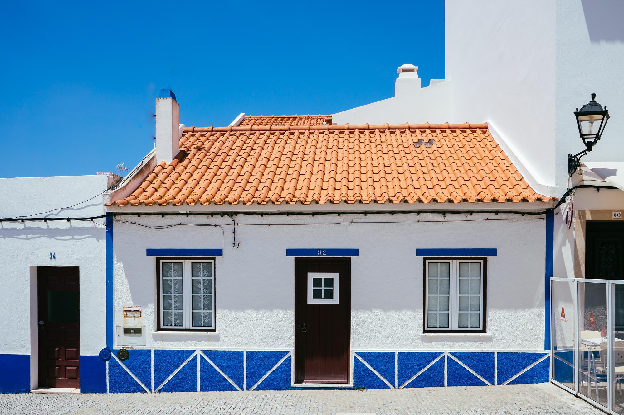 Portugal-familytravel-42.jpg