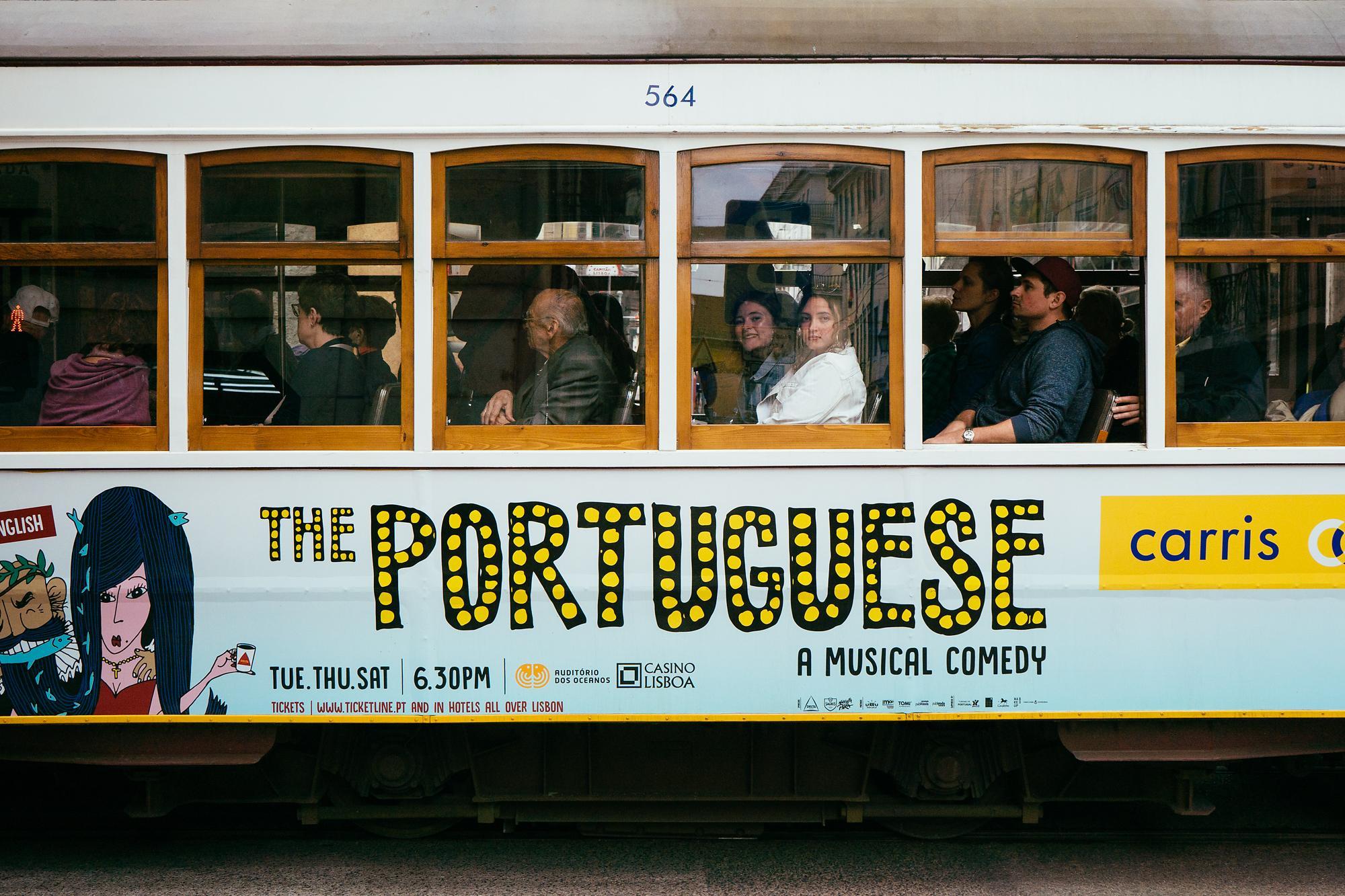 Portugal-familytravel-67.jpg