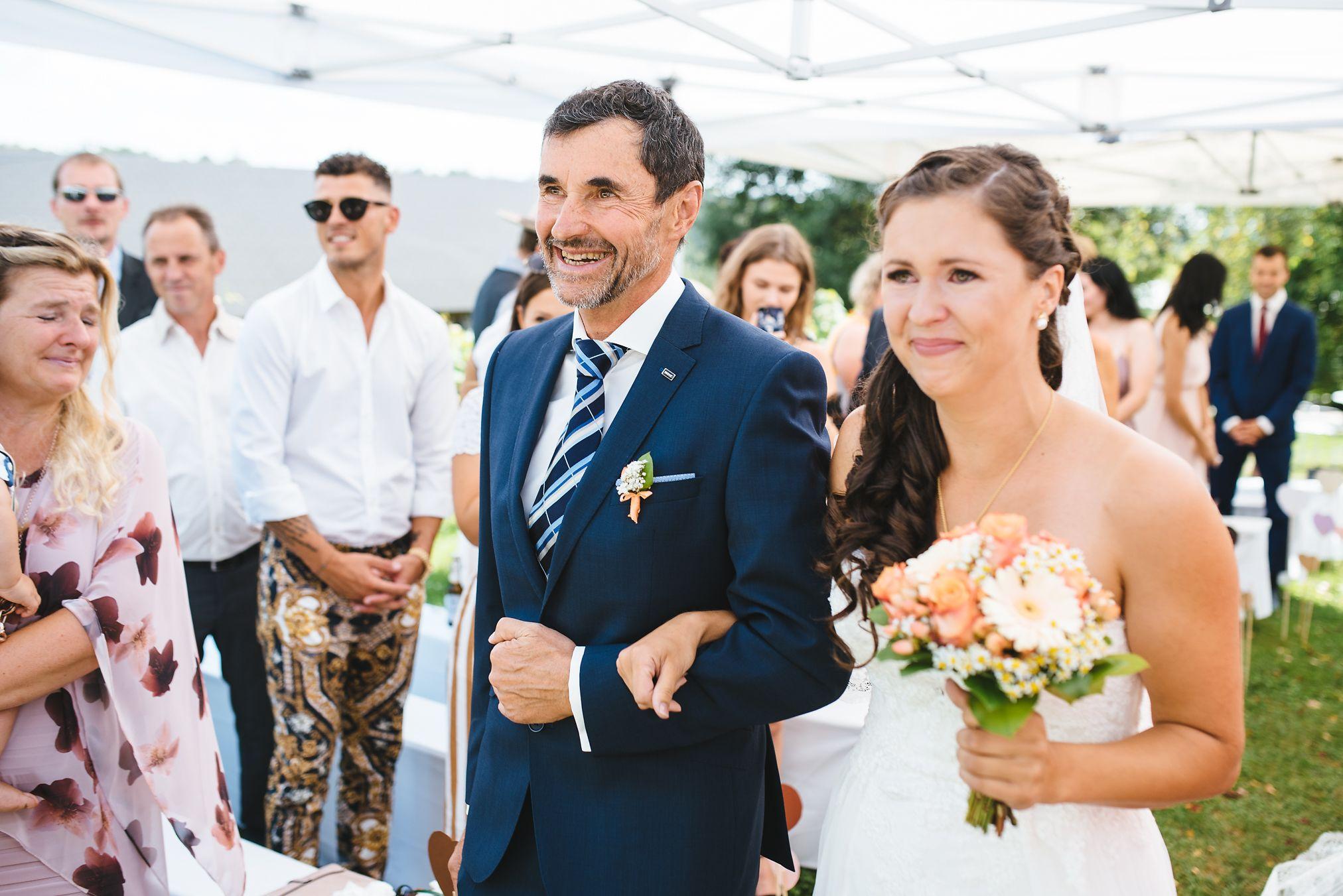 Hochzeit-Traeumerei-21.jpg
