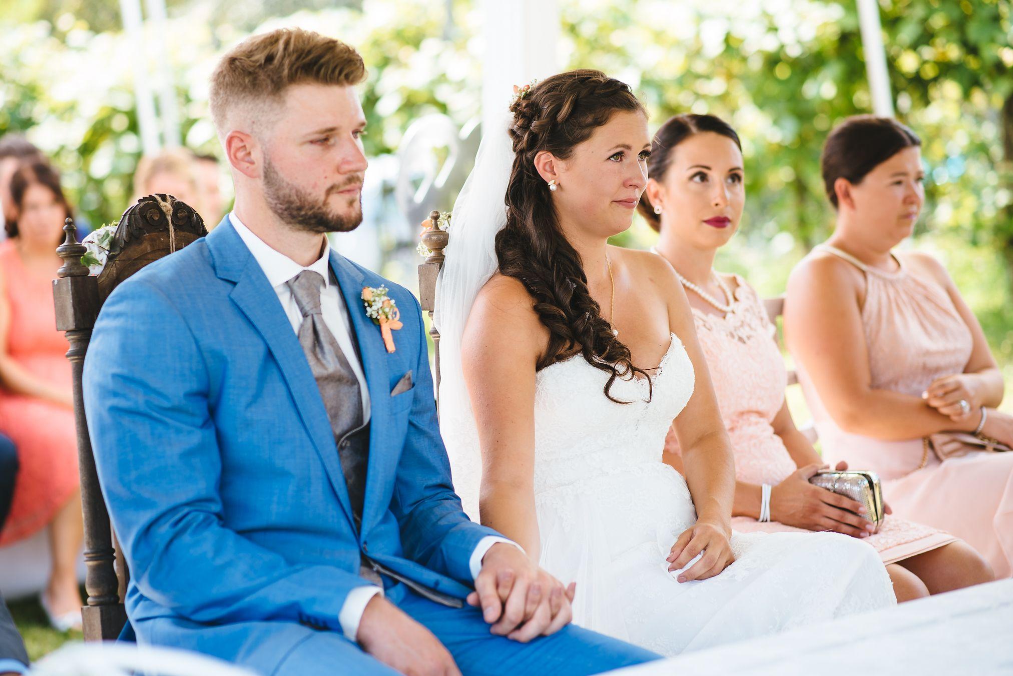 Hochzeit-Traeumerei-27.jpg