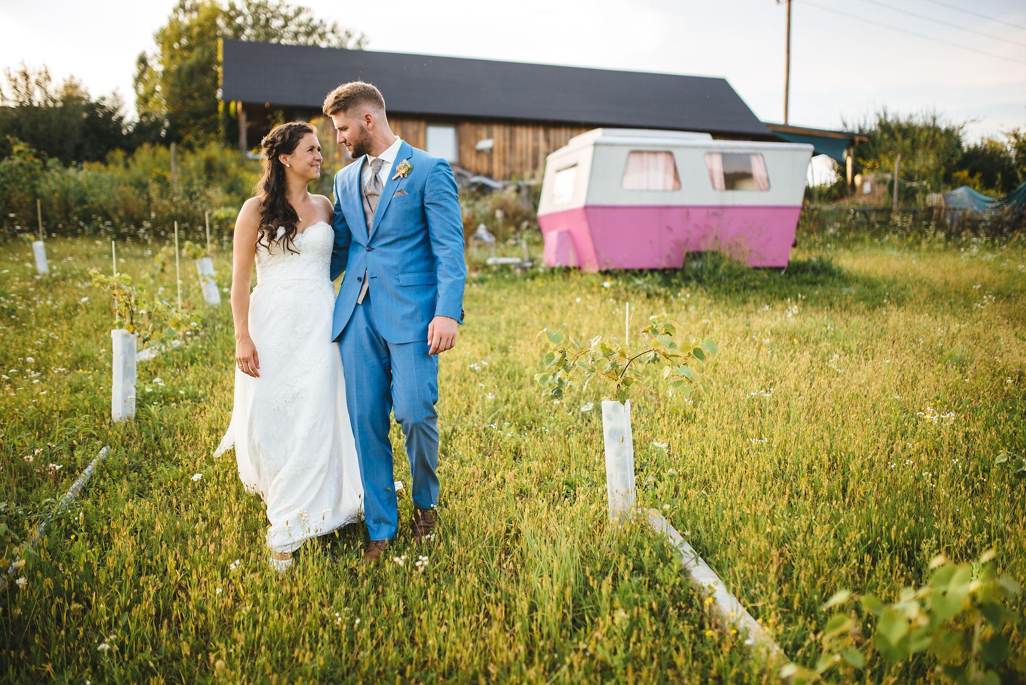 Hochzeit-Traeumerei-64.jpg