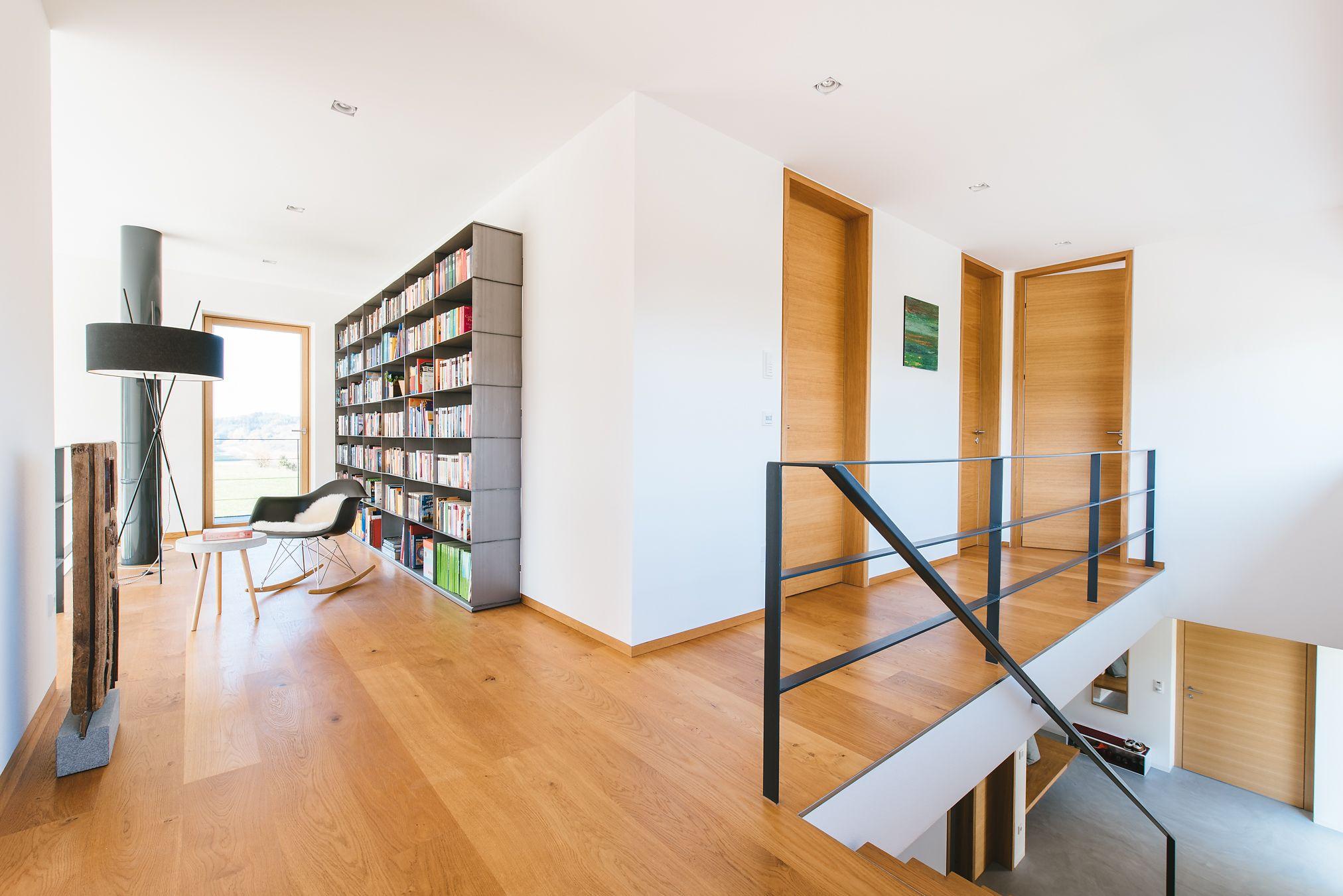 Architekturfotograf-Wien-26.jpg