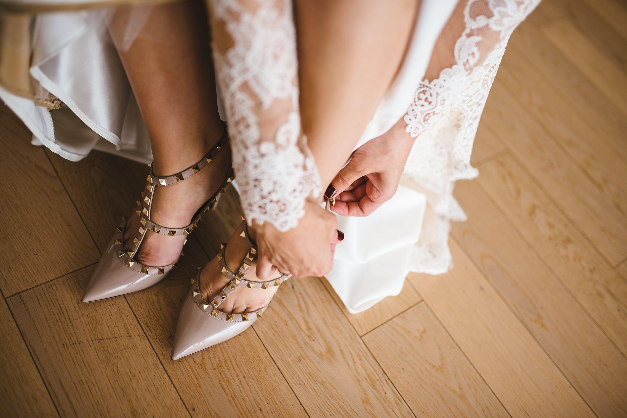 Hochzeit-Loisium-21.jpg