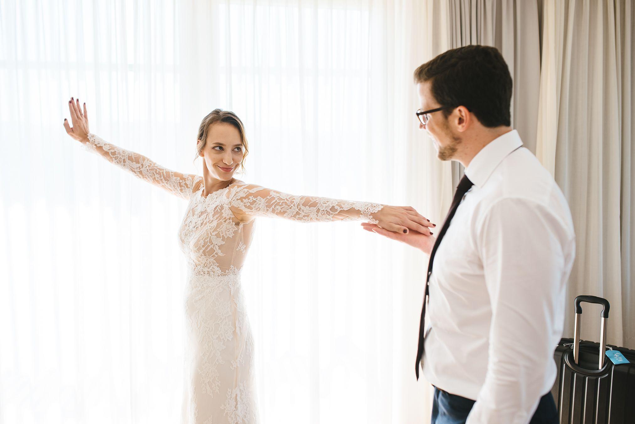 Hochzeit-Loisium-24.jpg