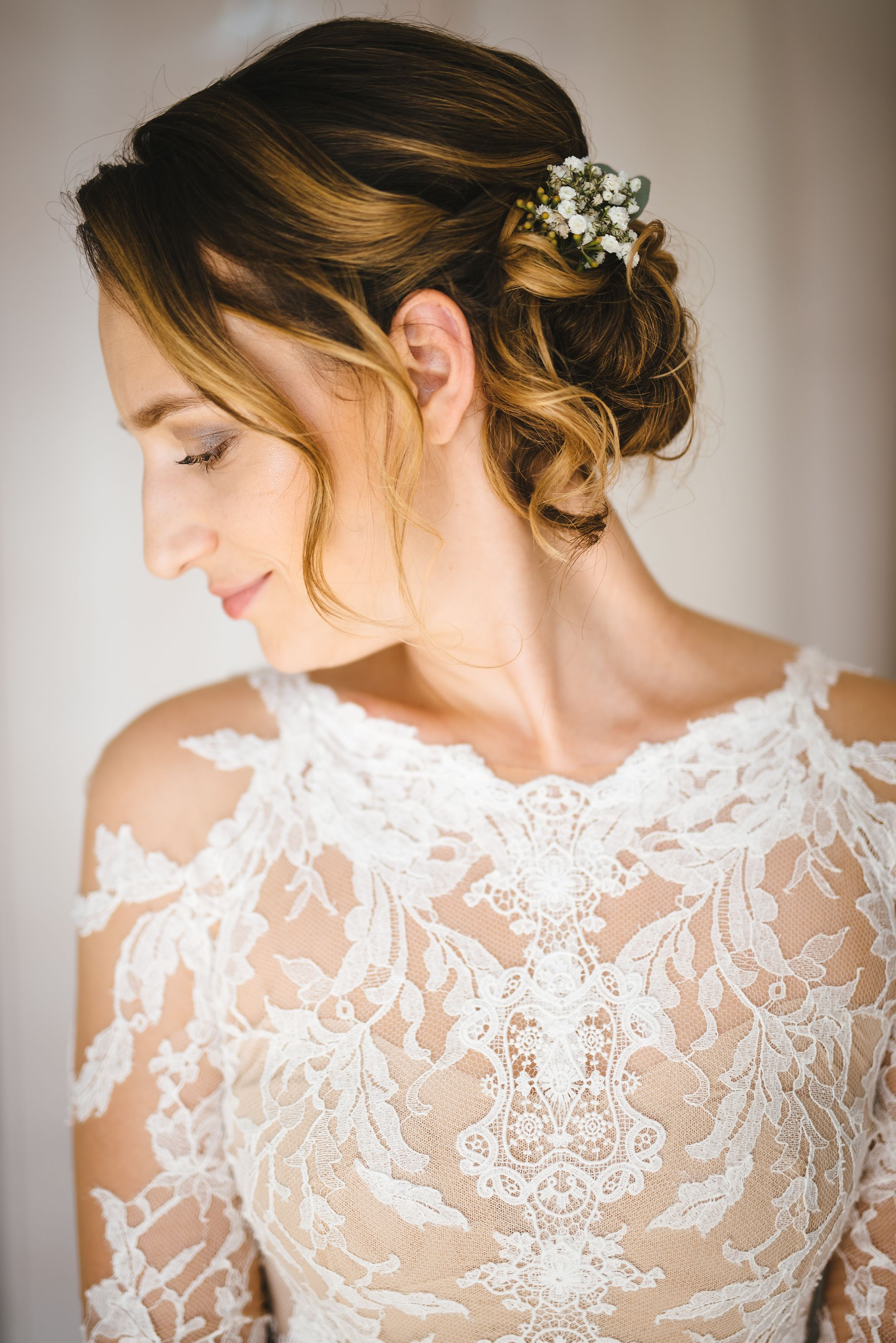 Hochzeit-Loisium-25.jpg