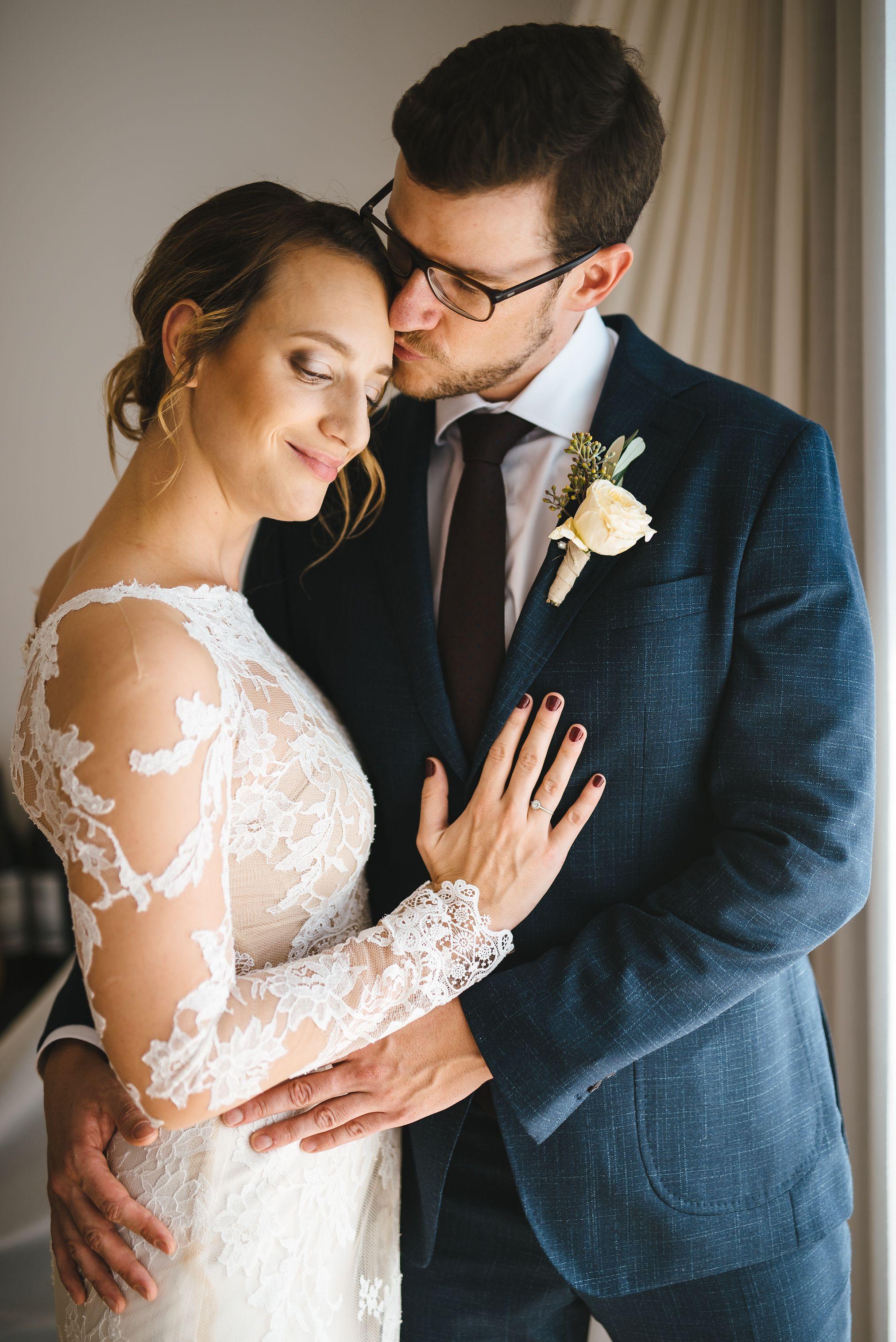 Hochzeit-Loisium-26.jpg