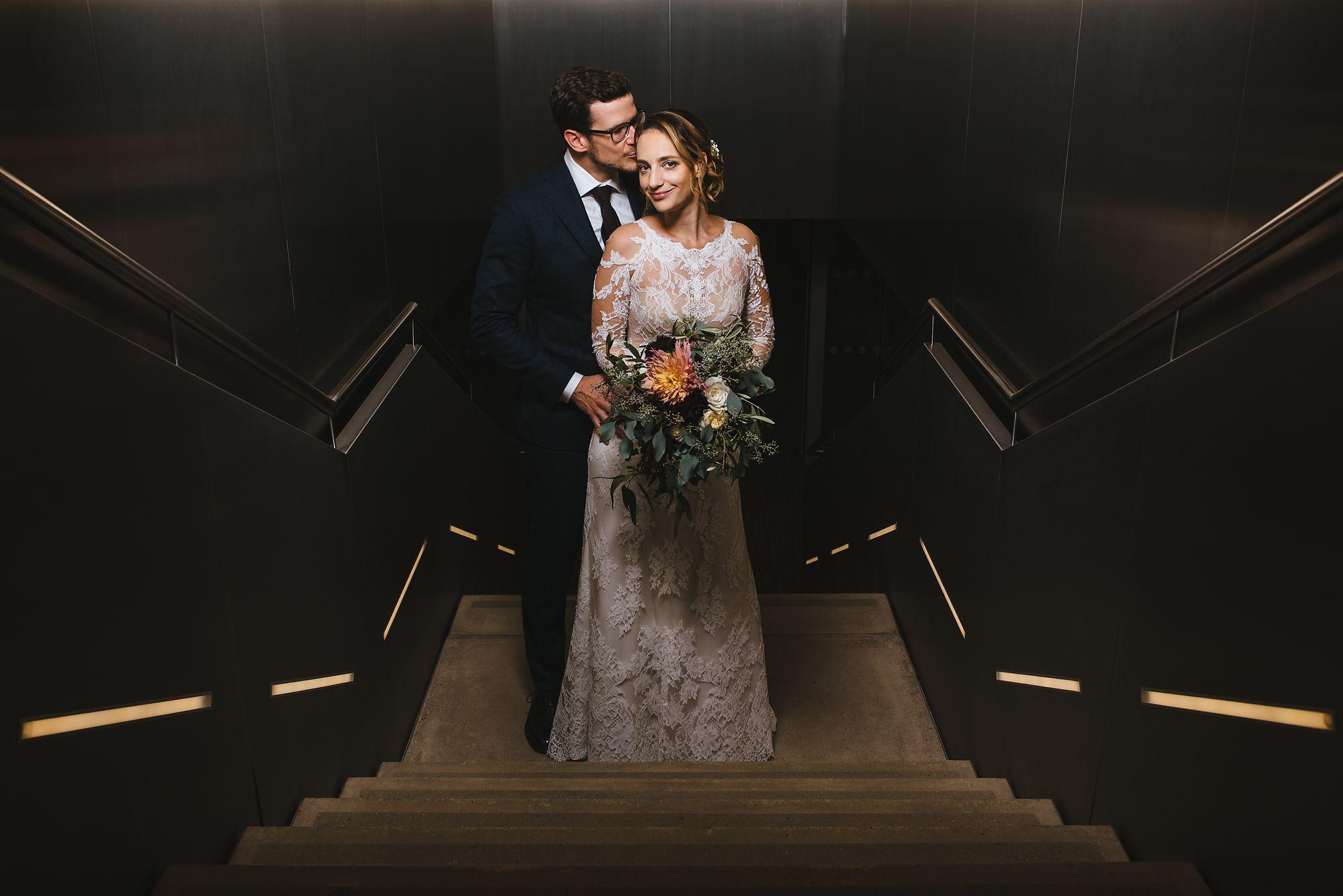 Hochzeit-Loisium-28.jpg