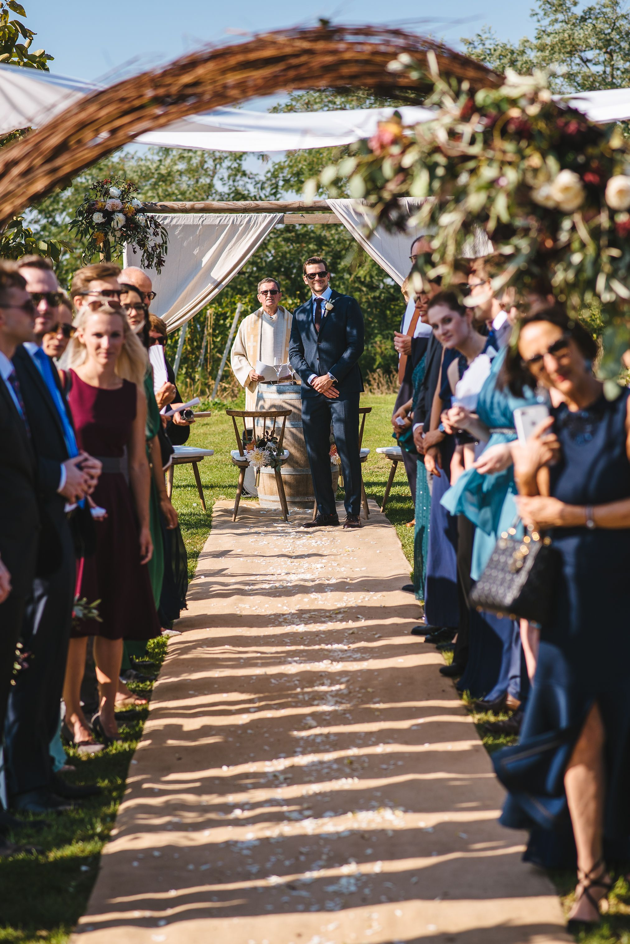 Hochzeit-Loisium-31.jpg