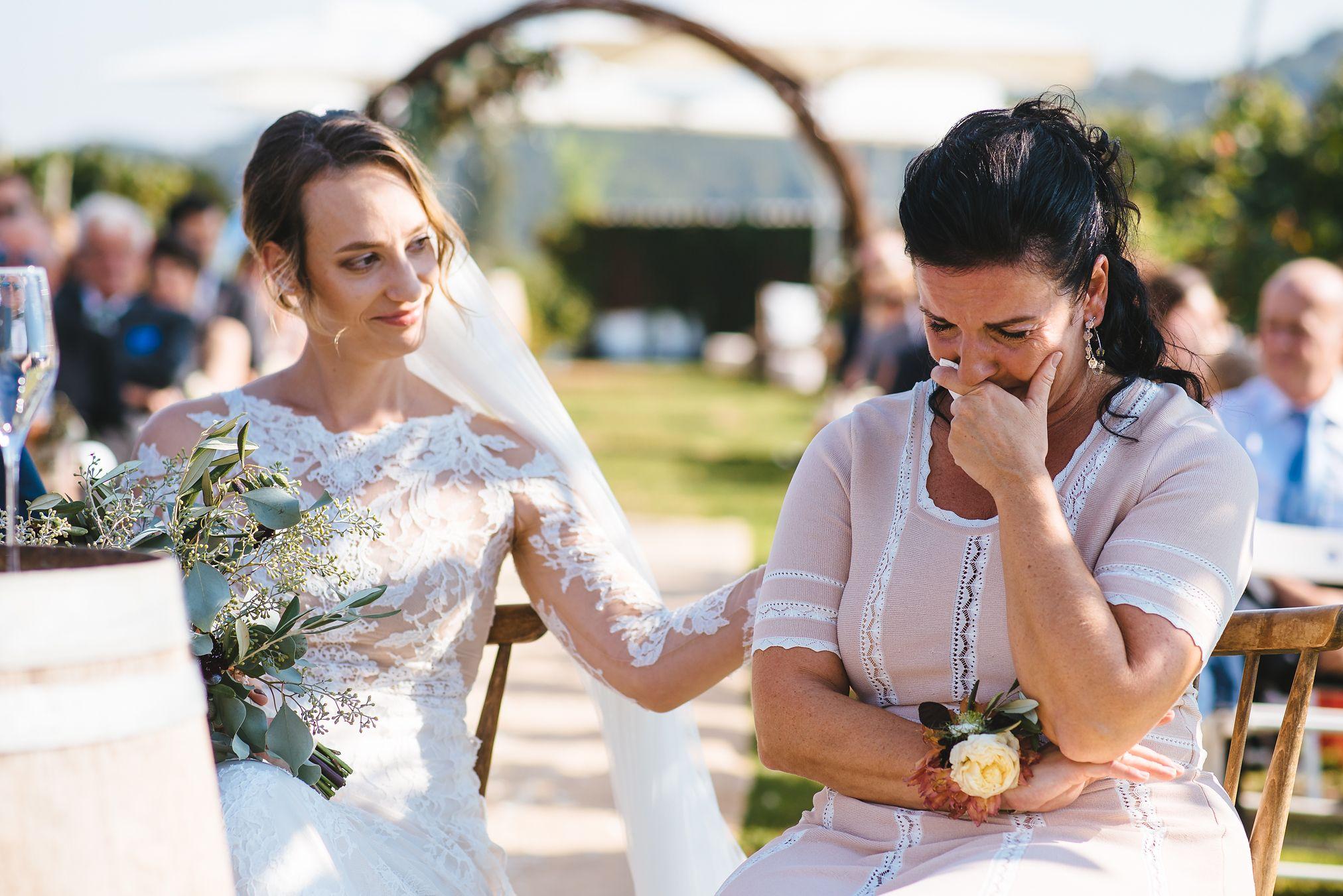 Hochzeit-Loisium-36.jpg