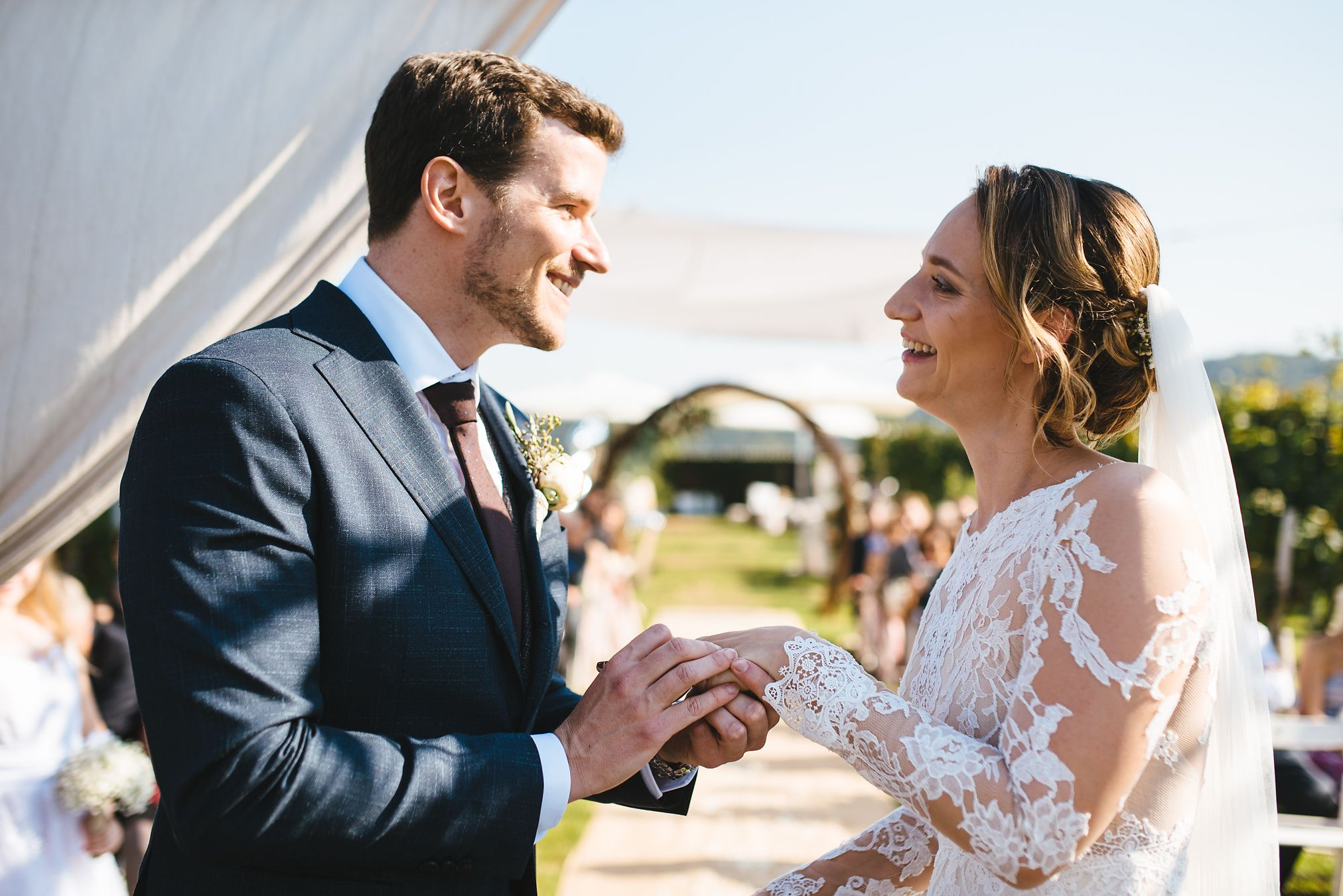 Hochzeit-Loisium-41.jpg