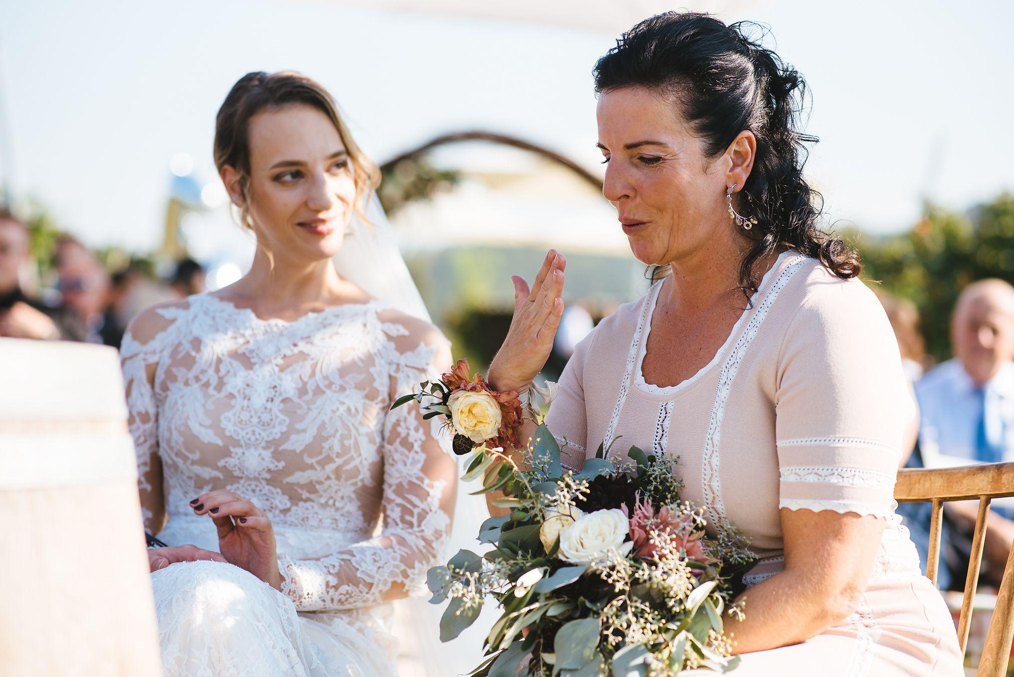 Hochzeit-Loisium-45.jpg