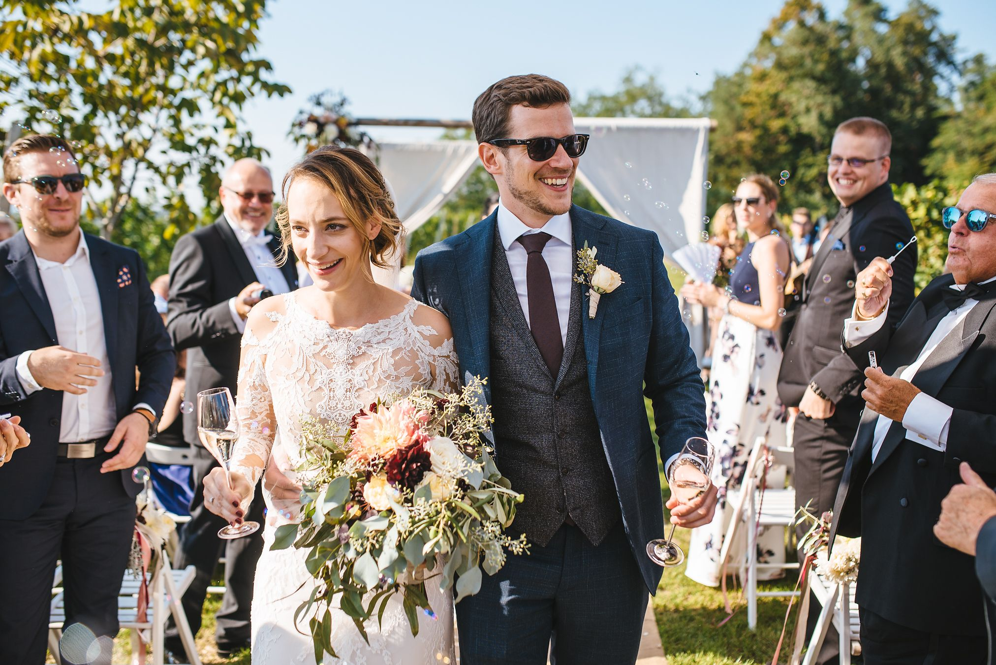 Hochzeit-Loisium-47.jpg