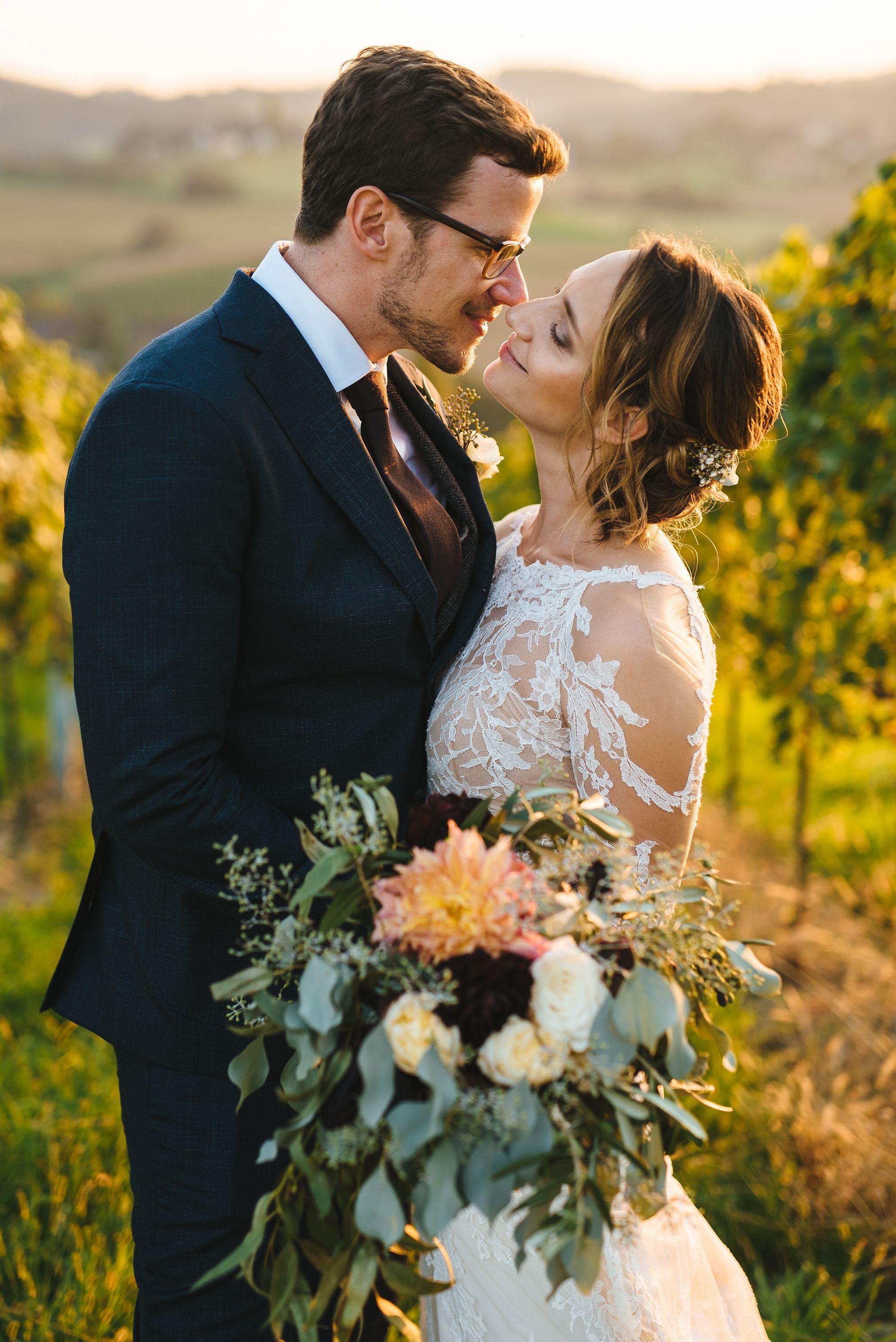 Hochzeit-Loisium-53.jpg