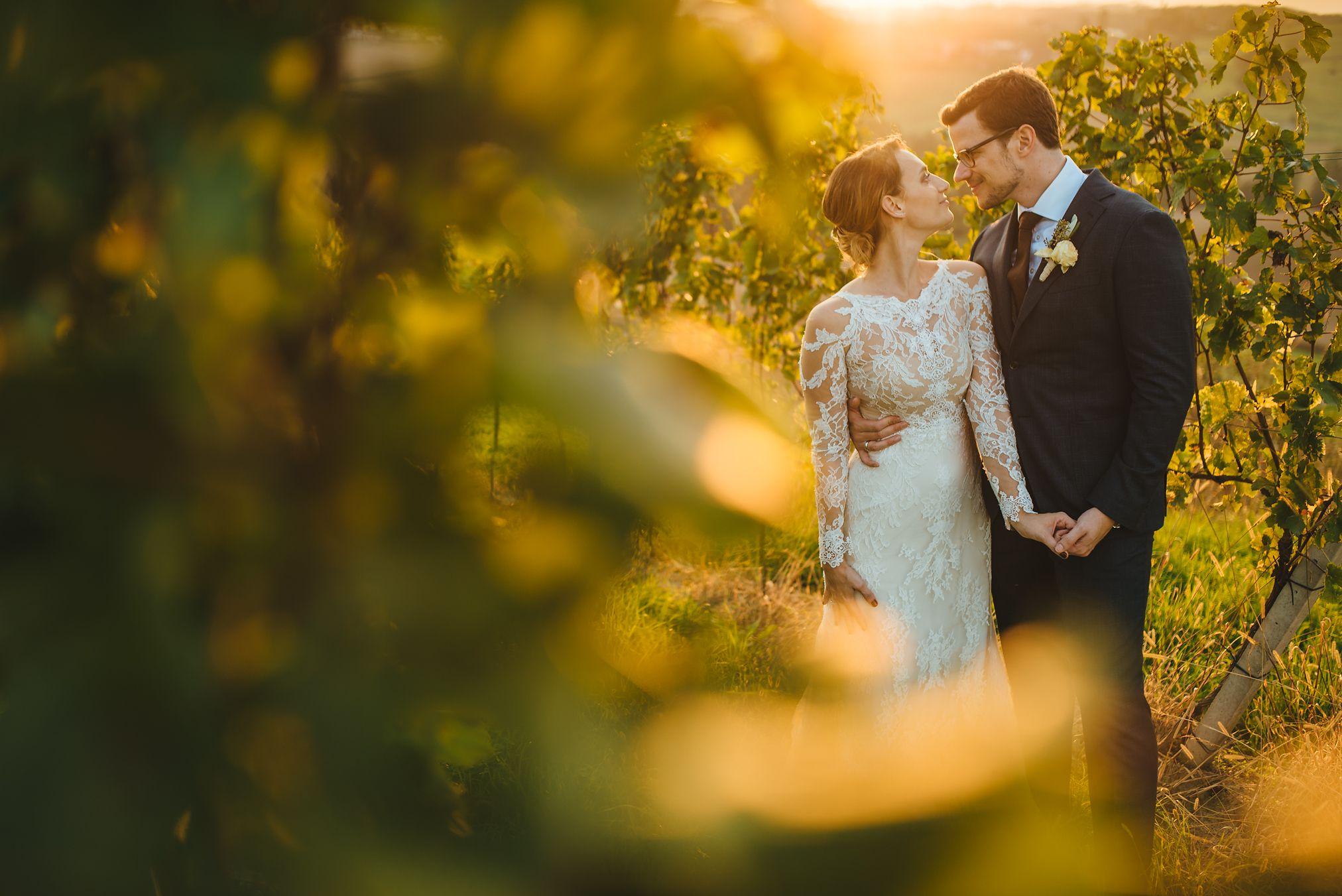 Hochzeit-Loisium-56.jpg