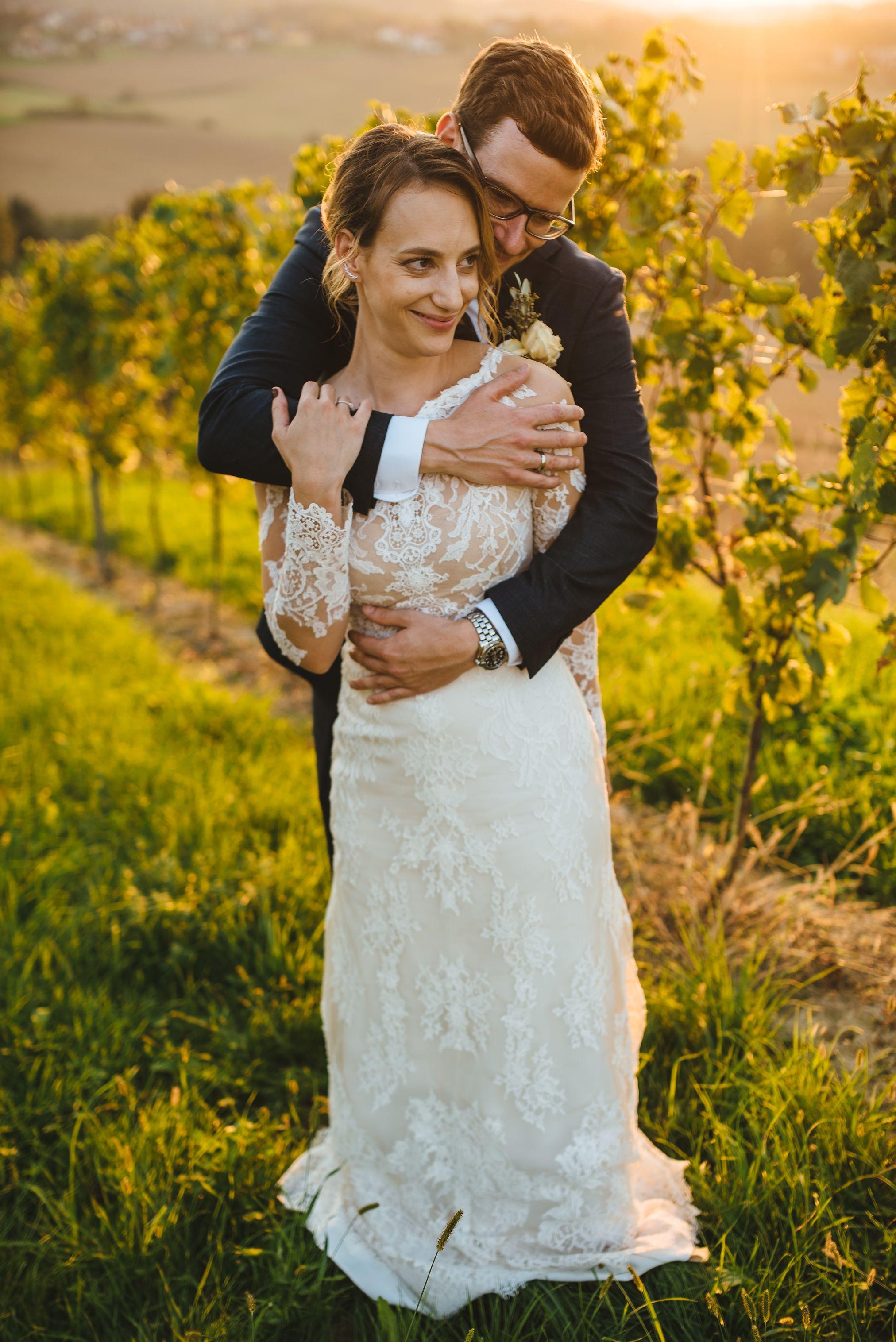 Hochzeit-Loisium-55.jpg