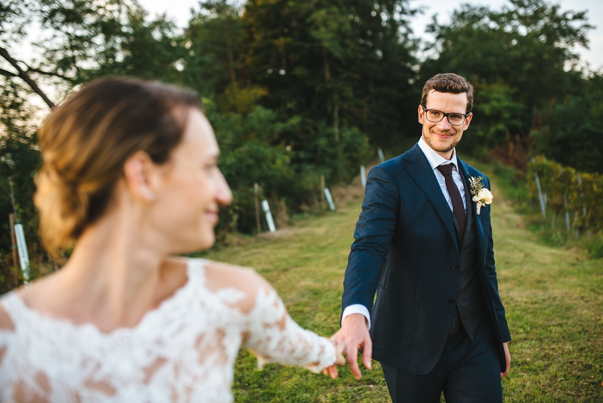 Hochzeit-Loisium-57.jpg