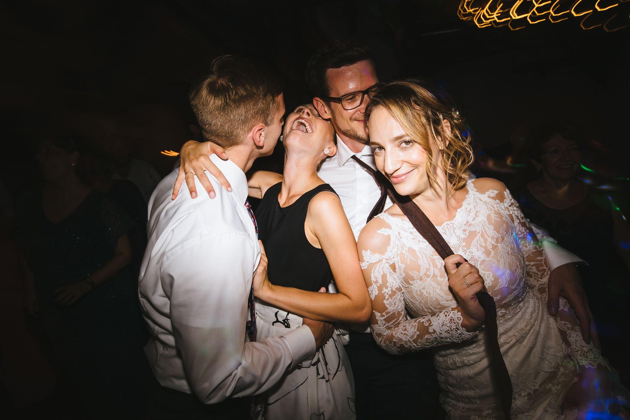 Hochzeit-Loisium-65.jpg