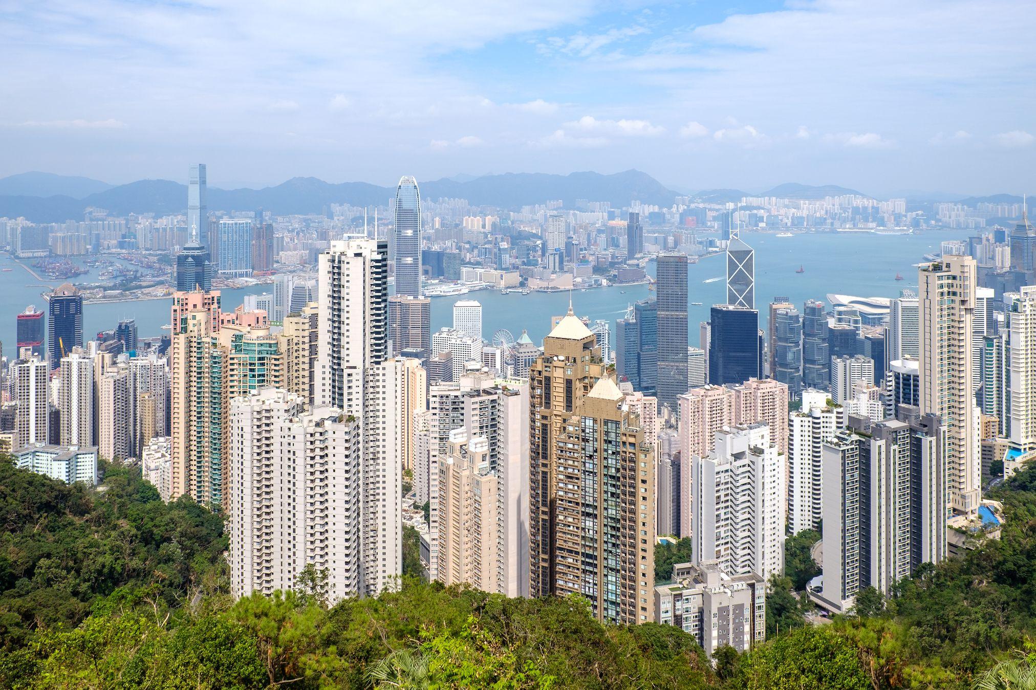 HongKong-6.jpg