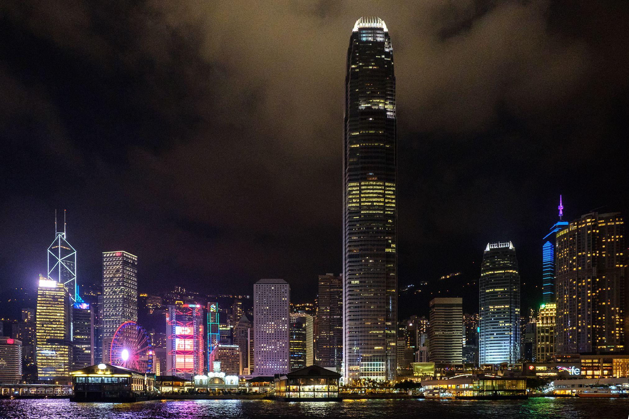 HongKong-8.jpg