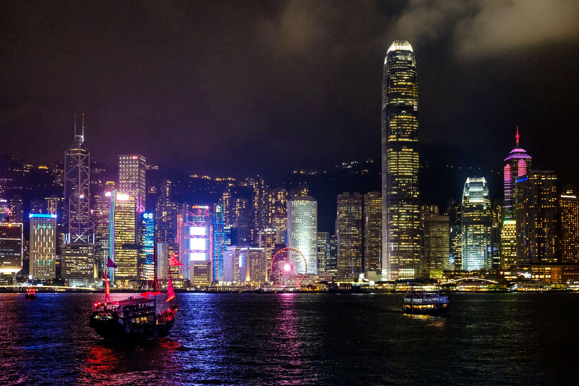 HongKong-16.jpg