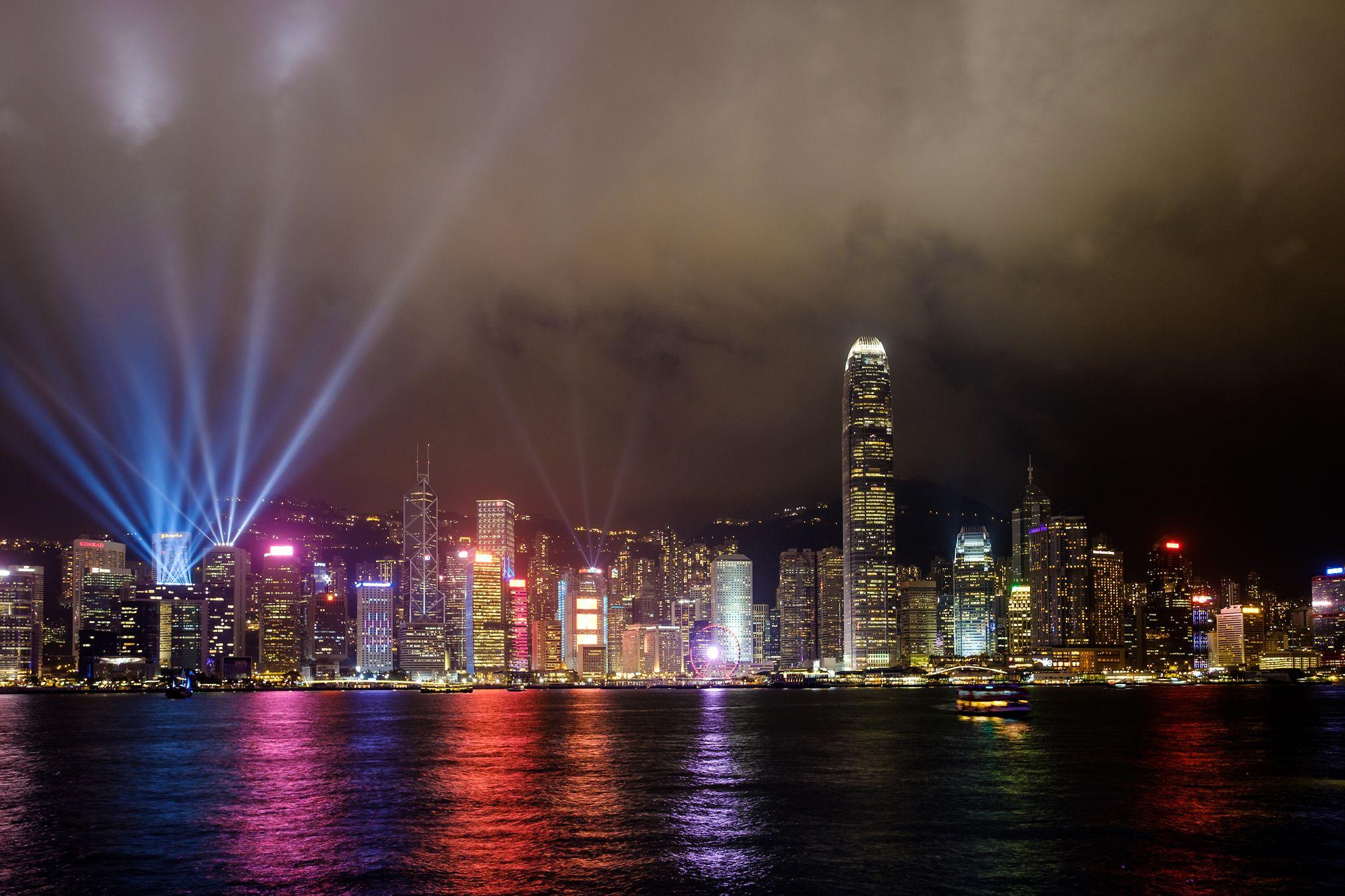 HongKong-17.jpg