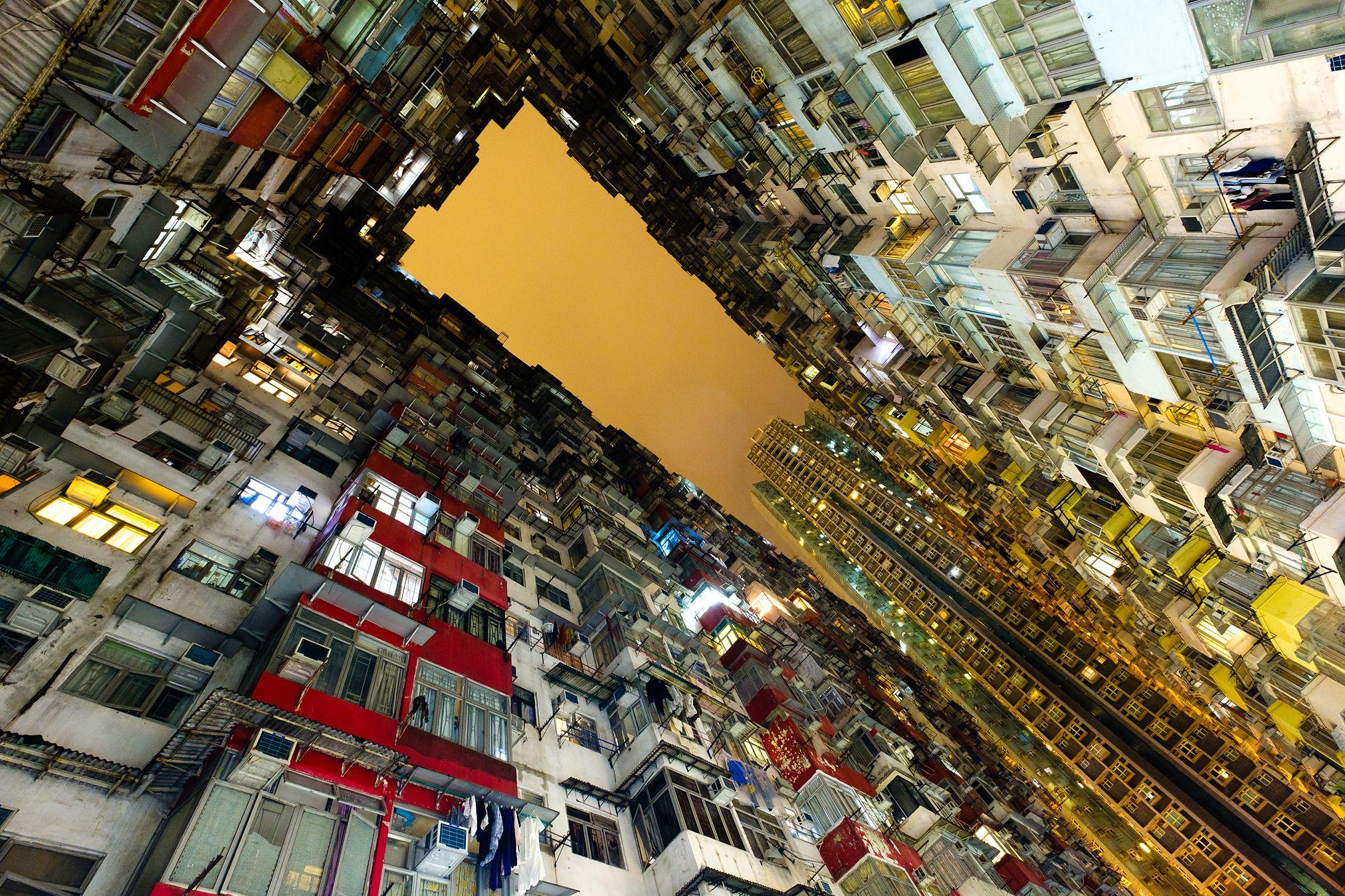 HongKong-26.jpg