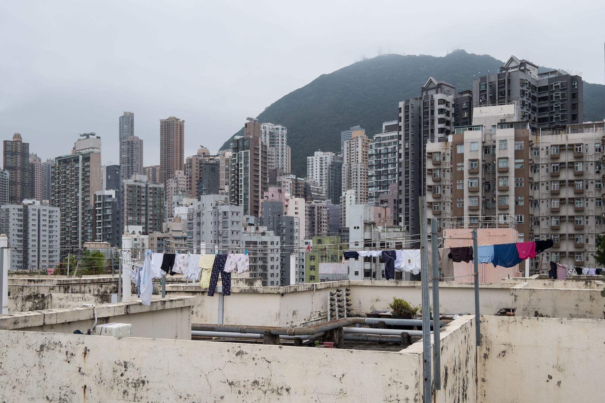 HongKong-31.jpg