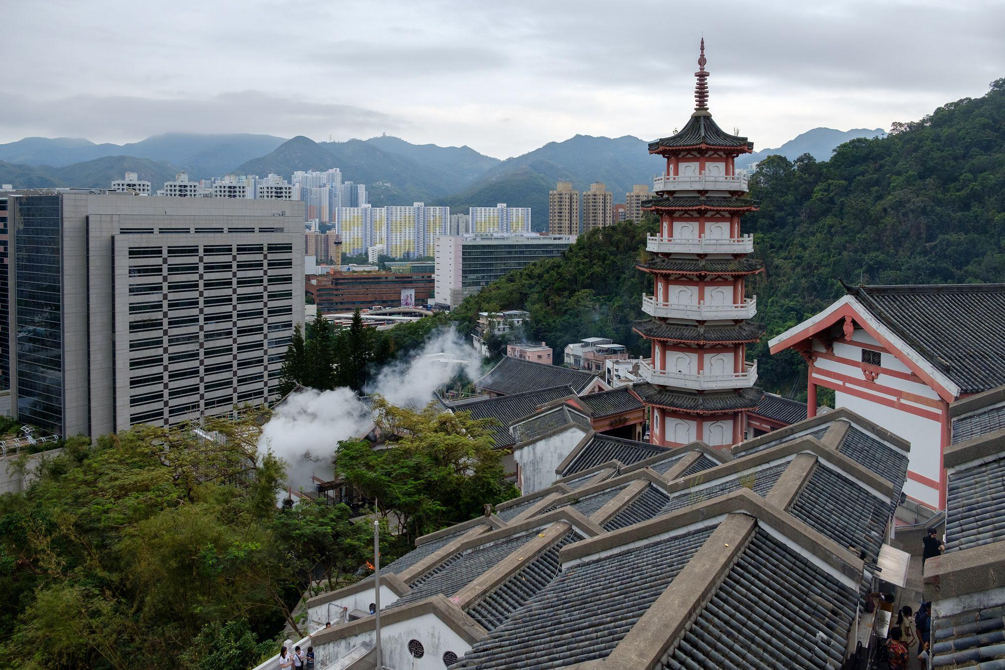 HongKong-49.jpg