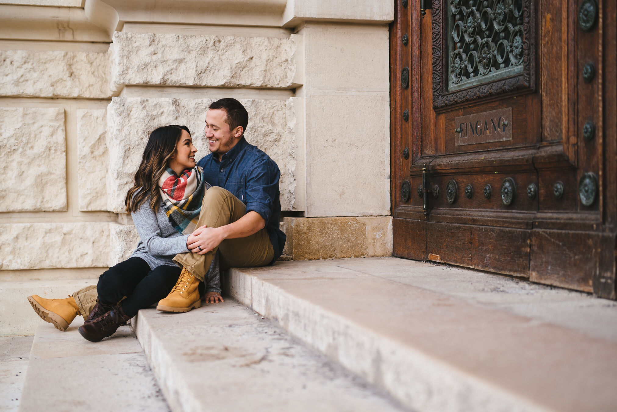 Vienna-Engagement-Photographer-10.jpg