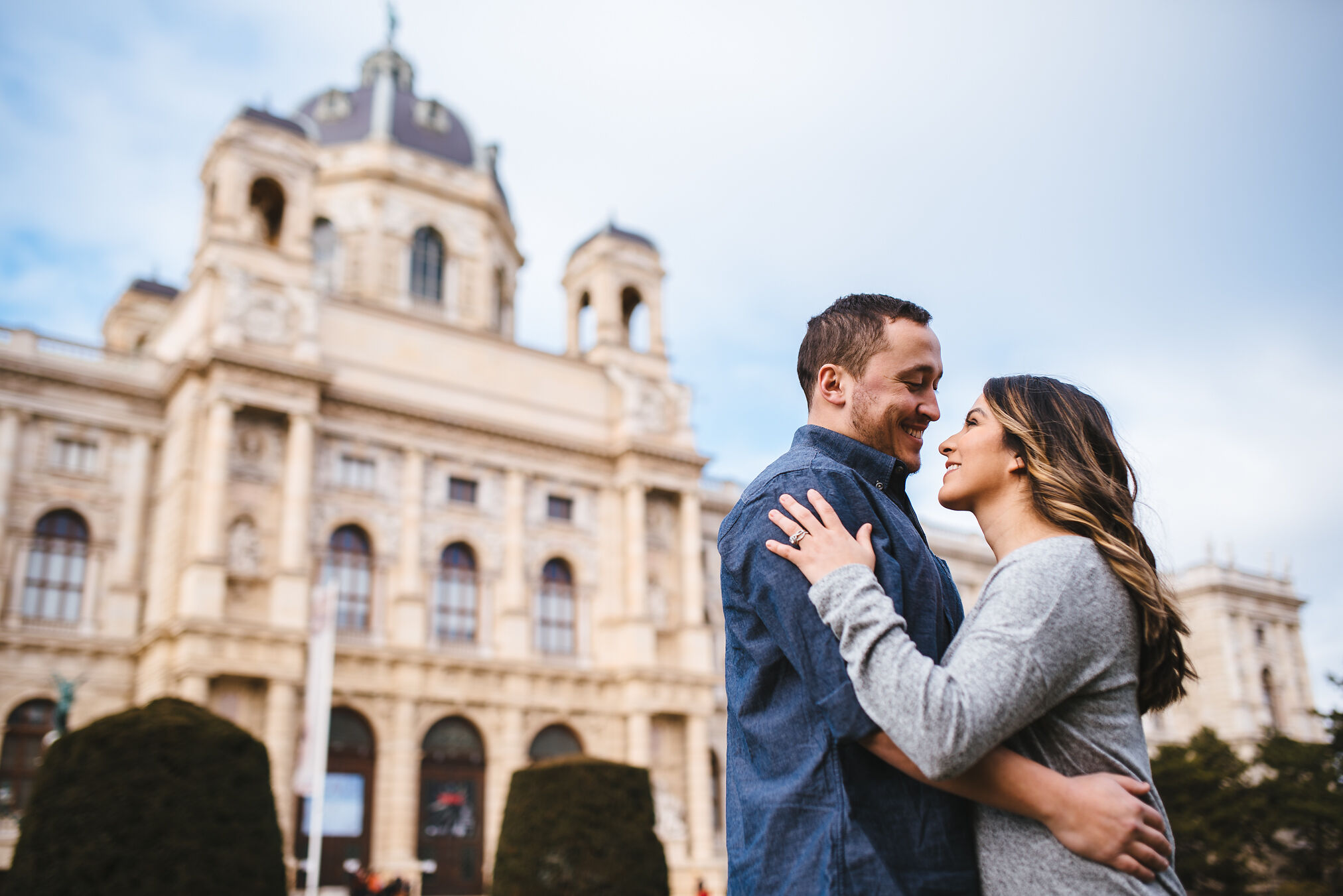Vienna-Engagement-Photographer-12.jpg