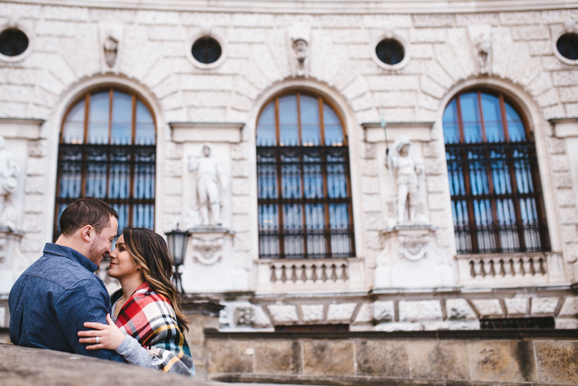 Vienna-Engagement-Photographer-18.jpg