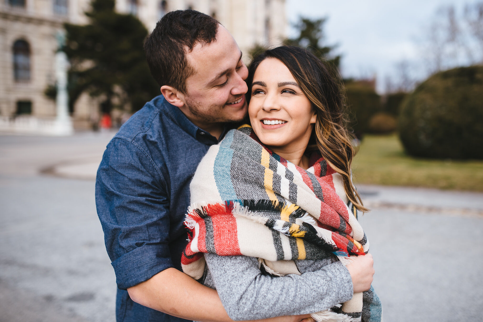 Vienna-Engagement-Photographer-17.jpg