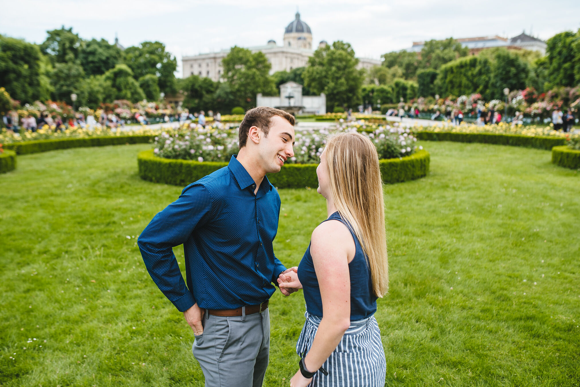 Vienna-Engagement-Photographer-8.jpg