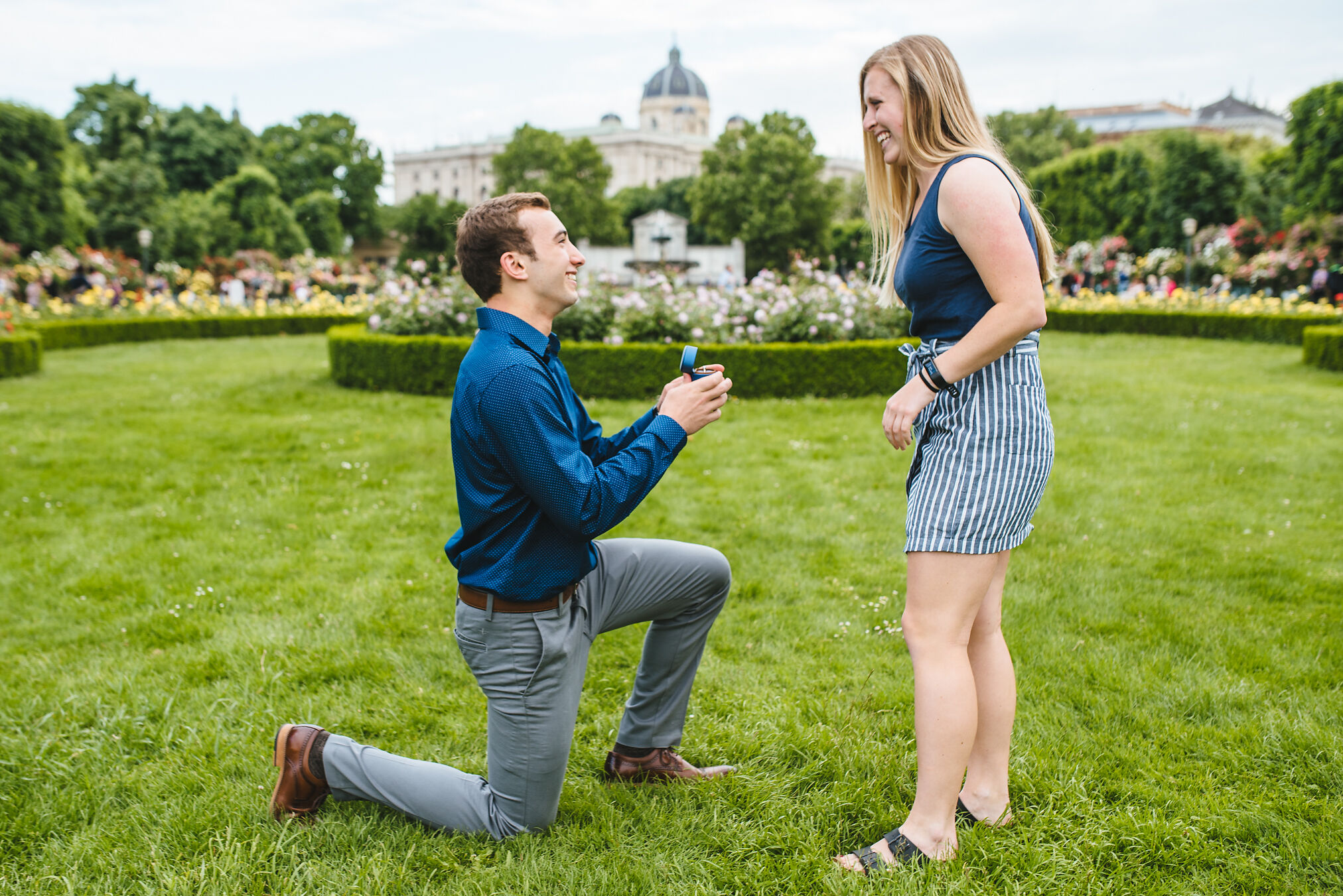 Vienna-Engagement-Photographer-9.jpg