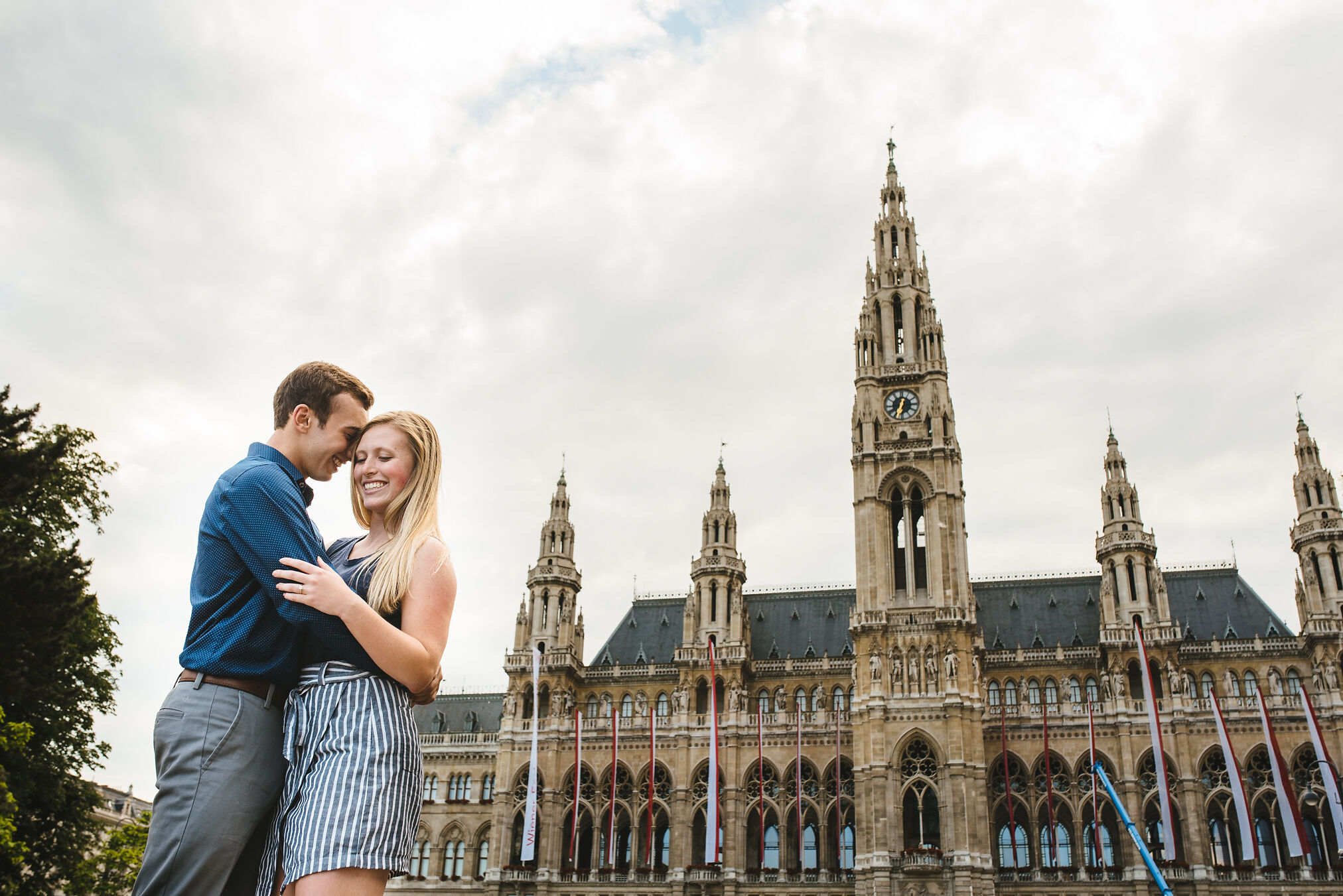 Vienna-Engagement-Photographer-21.jpg