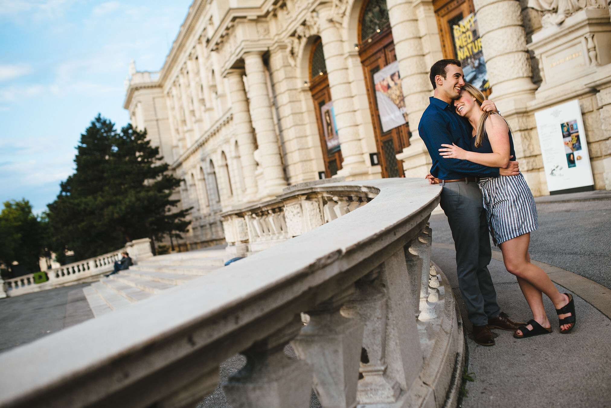 Vienna-Engagement-Photographer-26.jpg