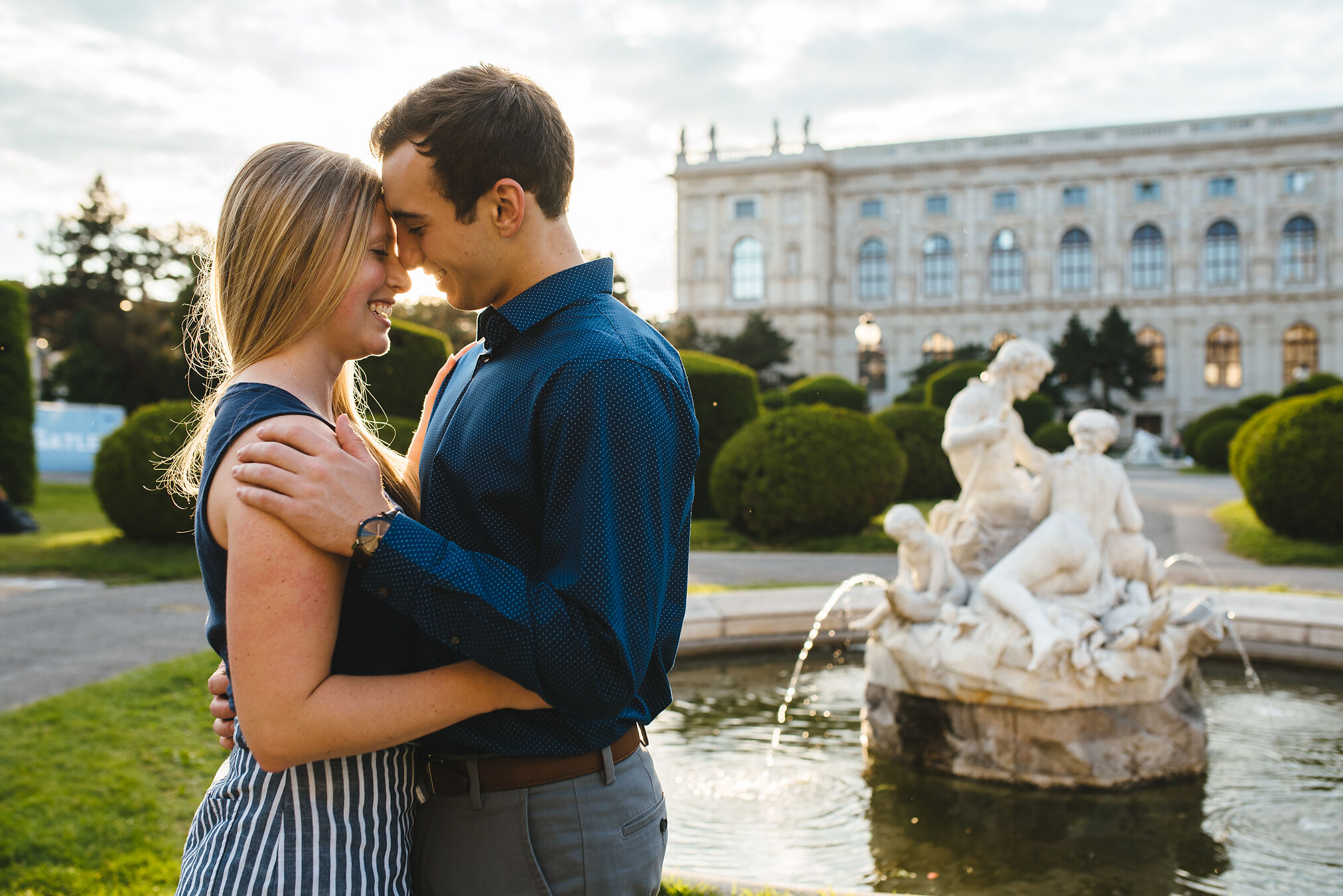 Vienna-Engagement-Photographer-28.jpg
