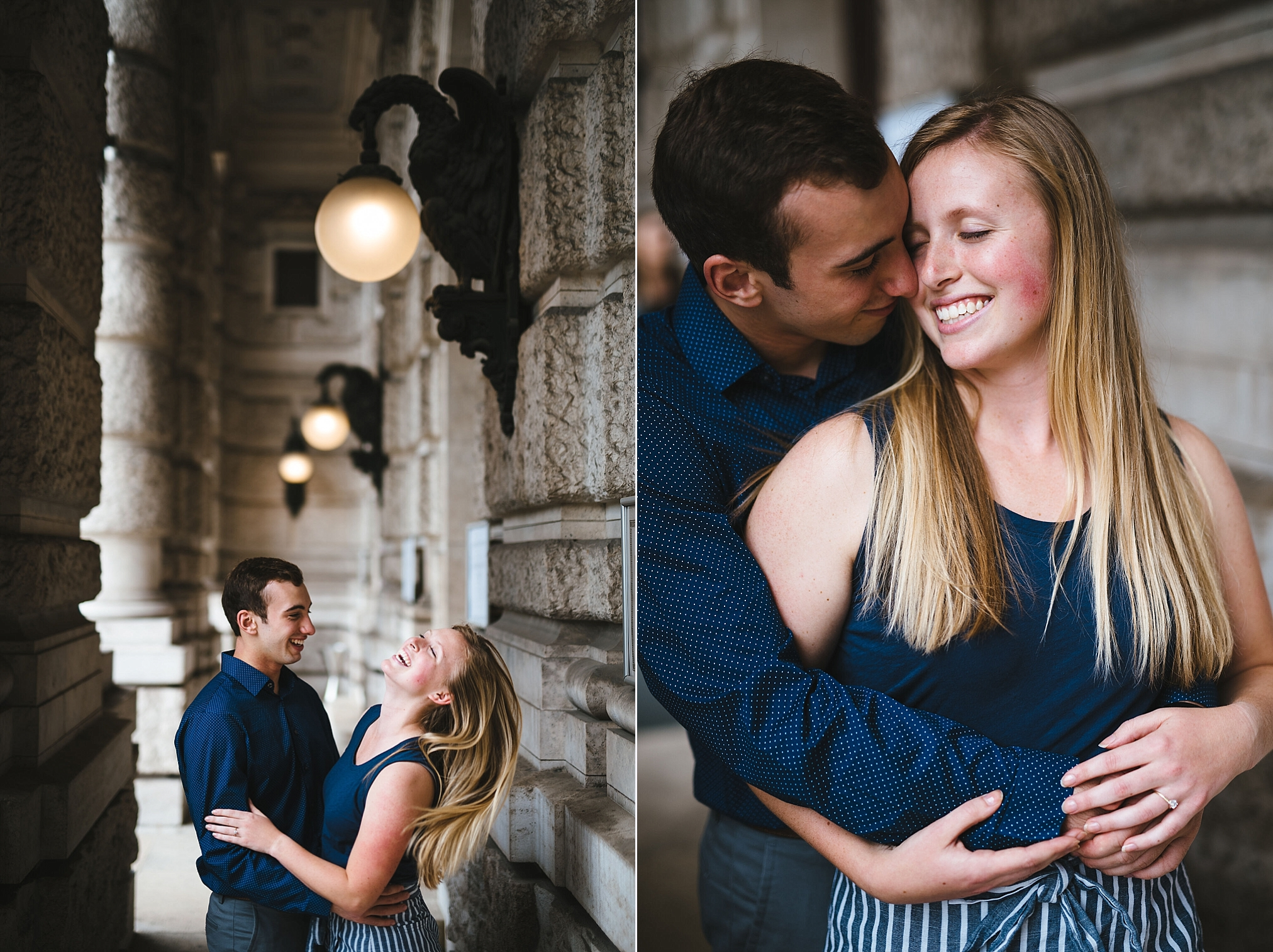 Vienna-Engagement-Photographer-52.jpg