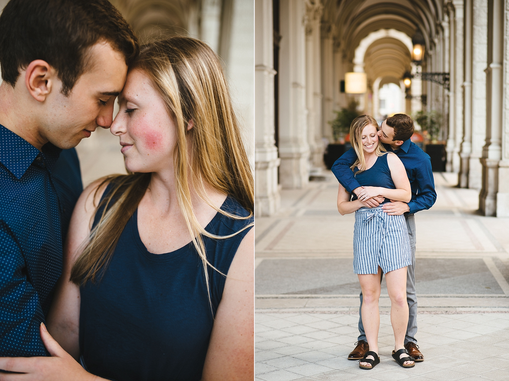 Vienna-Engagement-Photographer-54.jpg