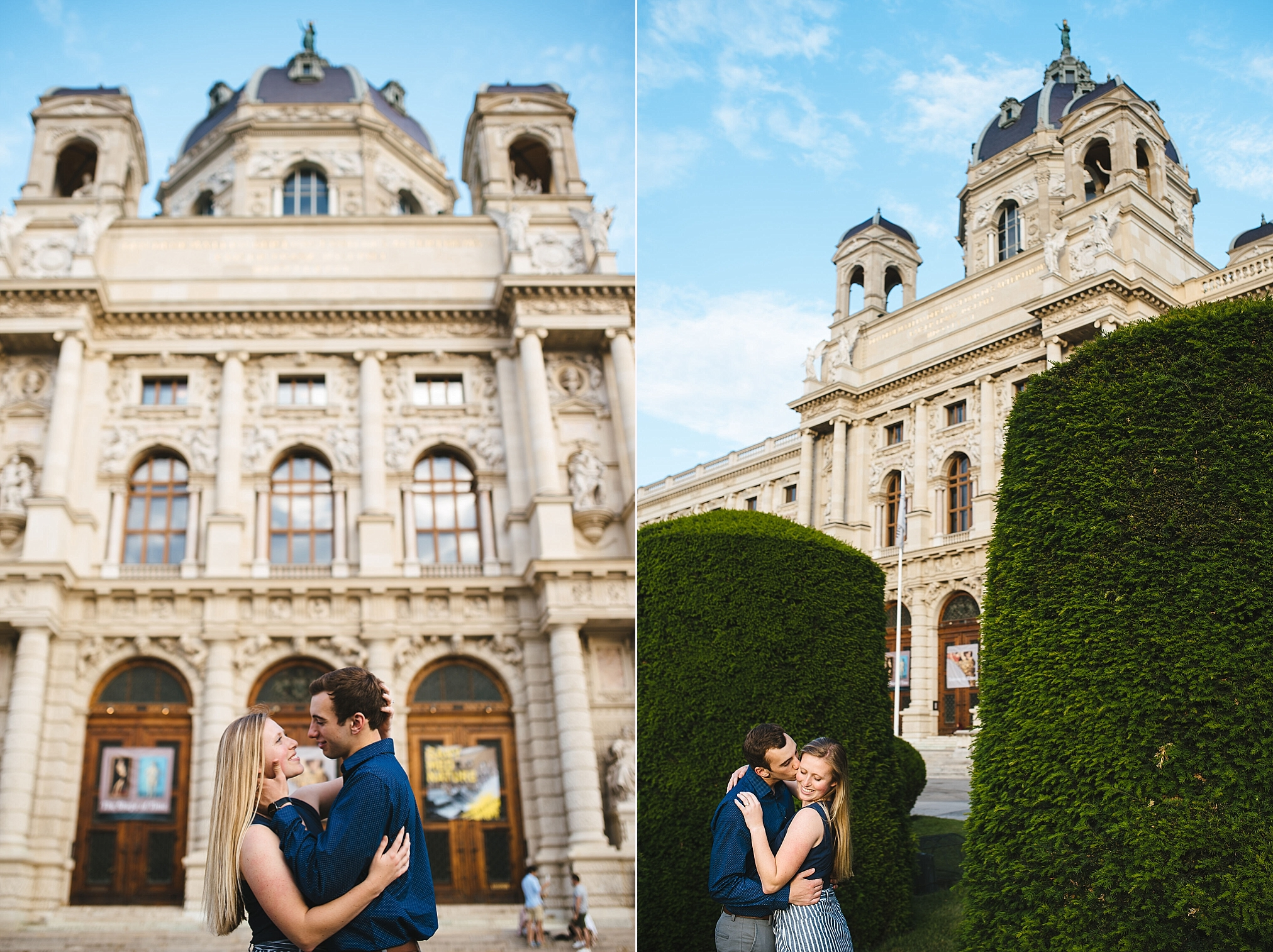 Vienna-Engagement-Photographer-56.jpg