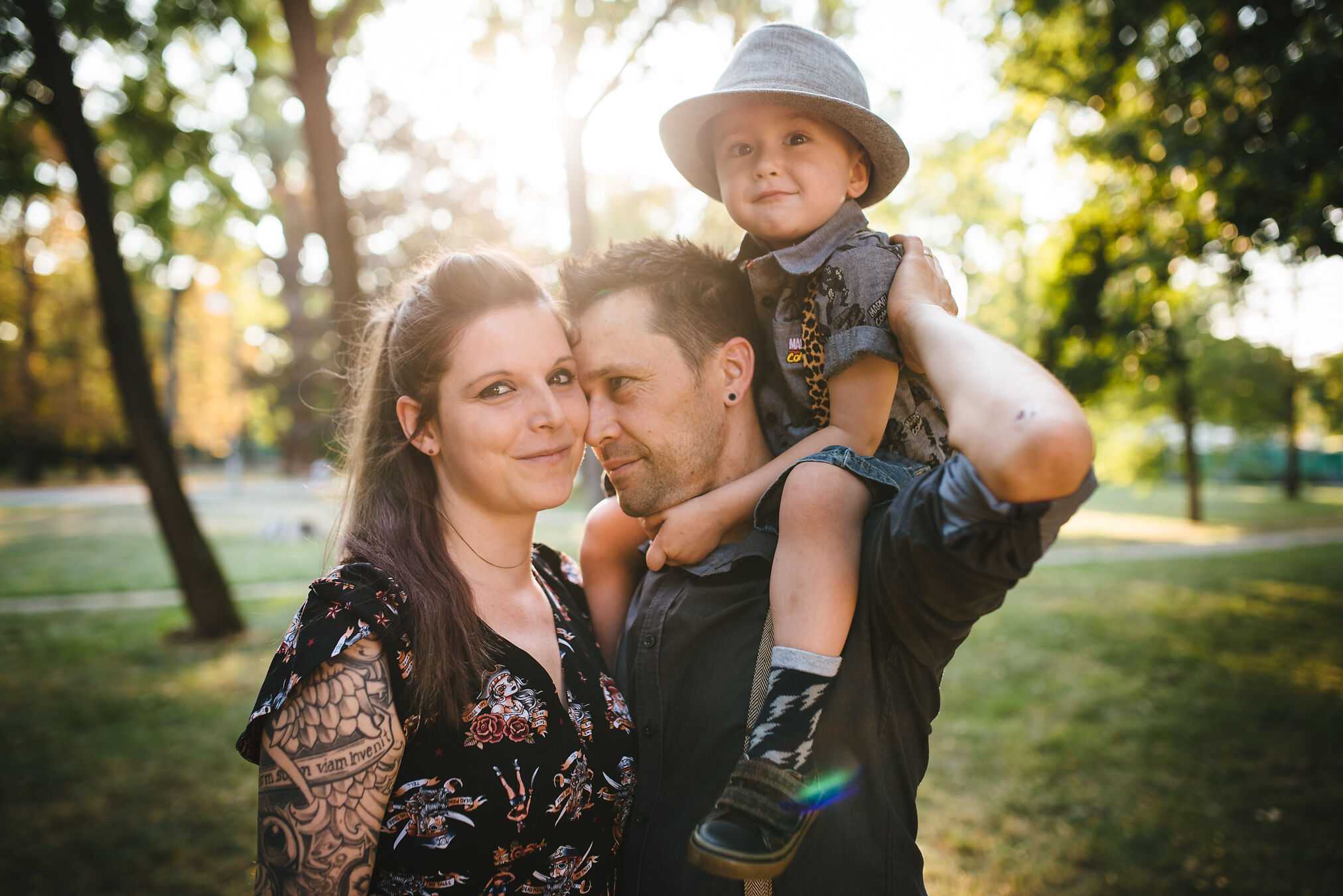 Vienna-Family-Photographer-50.jpg