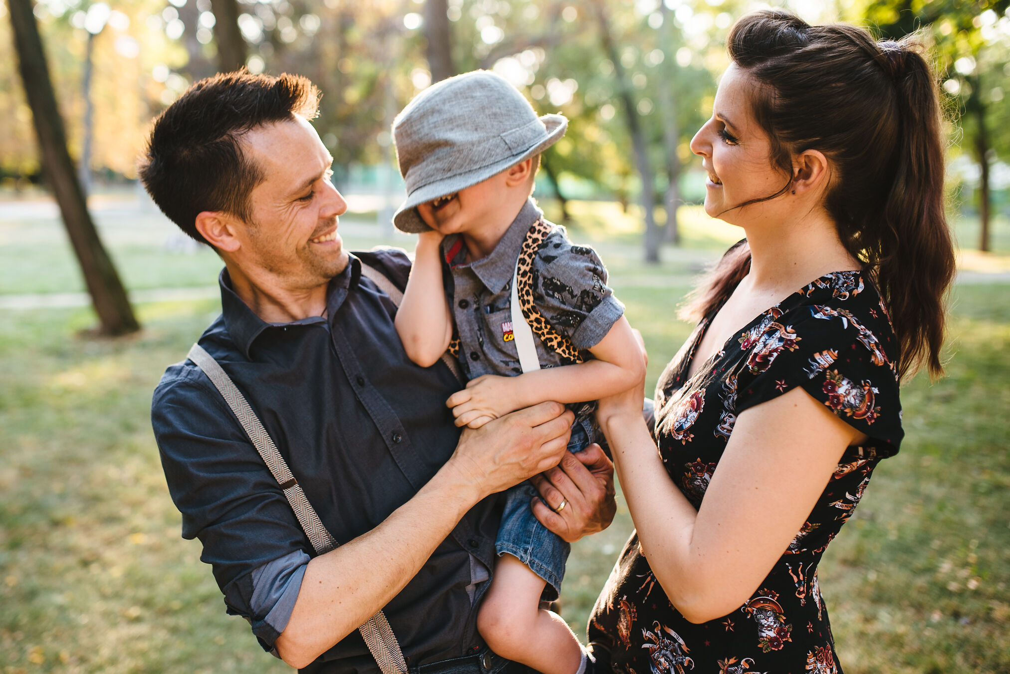 Vienna-Family-Photographer-51.jpg