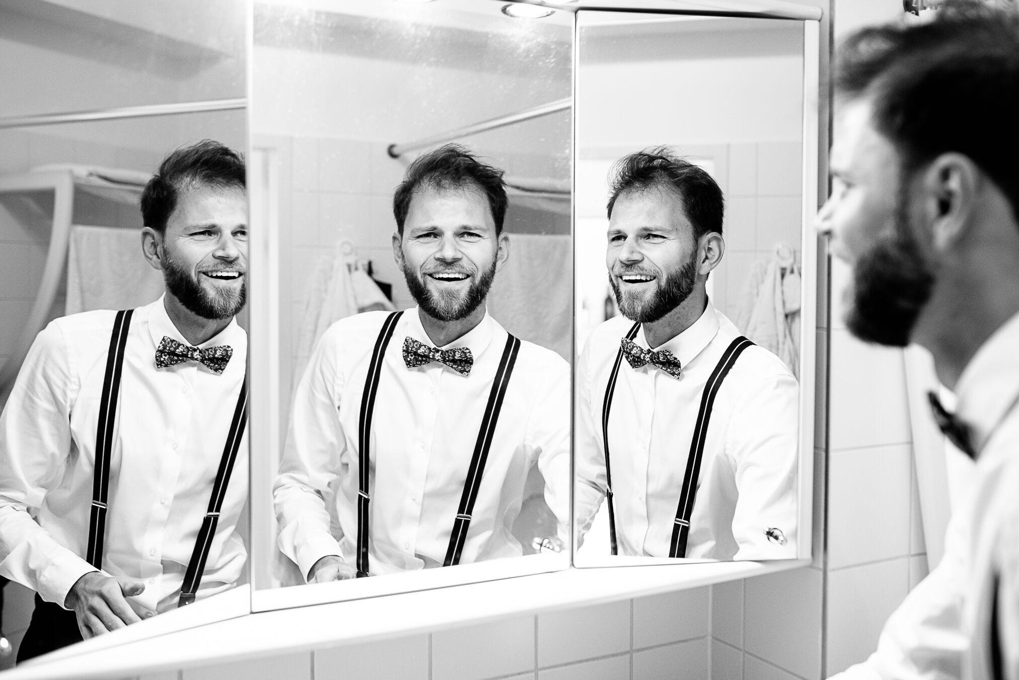 Hochzeit-Salonplafond-LukasBezila
