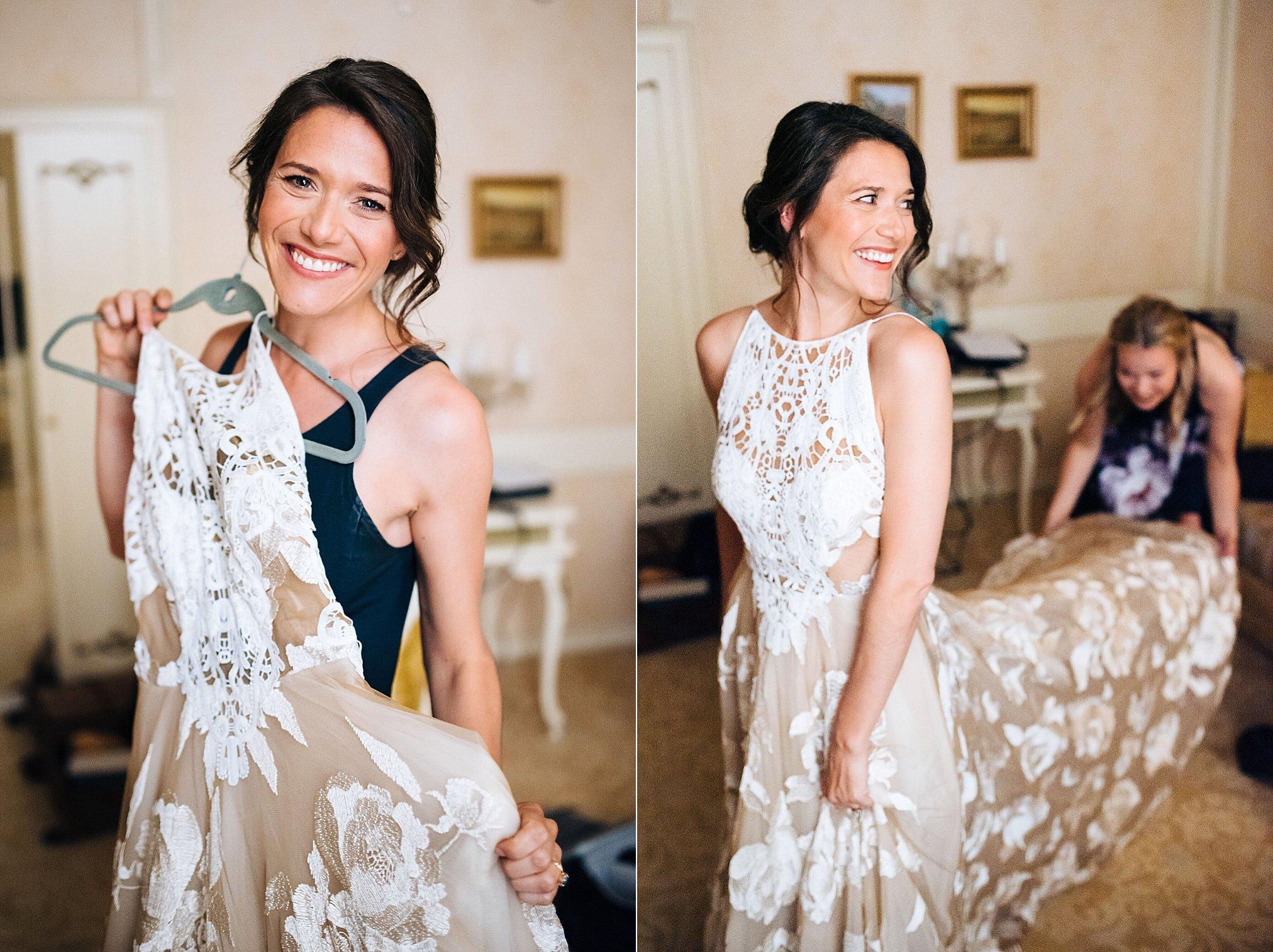 Hochzeit-Salonplafond_0101.jpg
